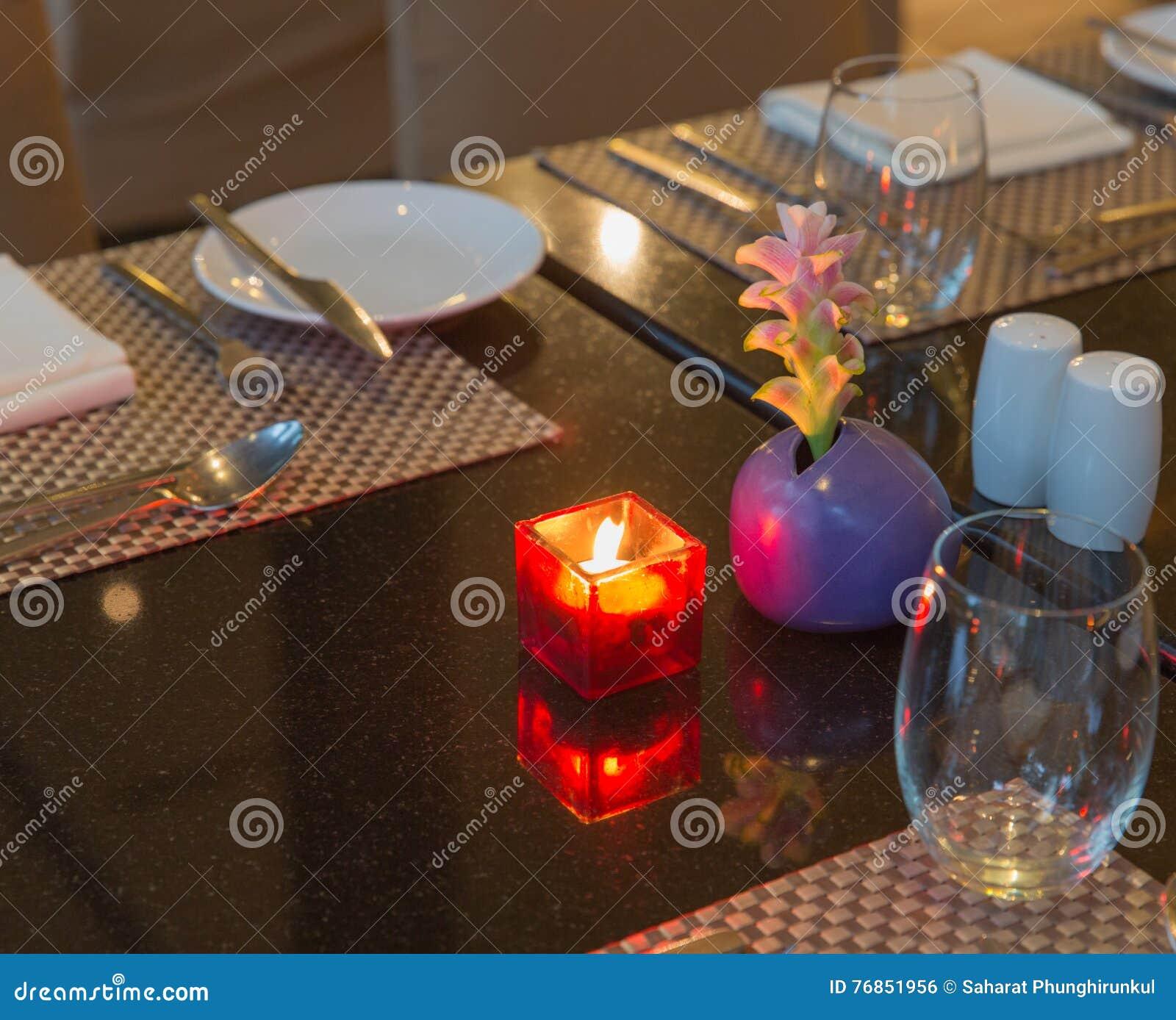 厨房和餐馆辅助部件