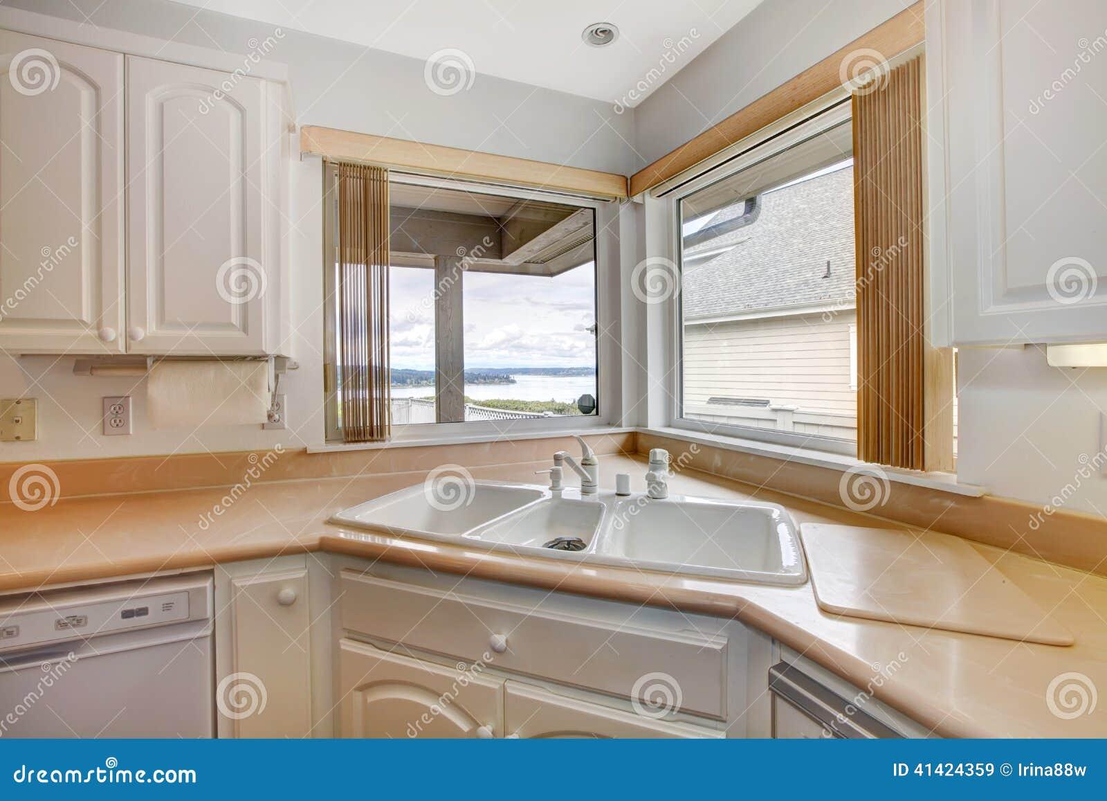 41424359 for Banco de esquina para cocina