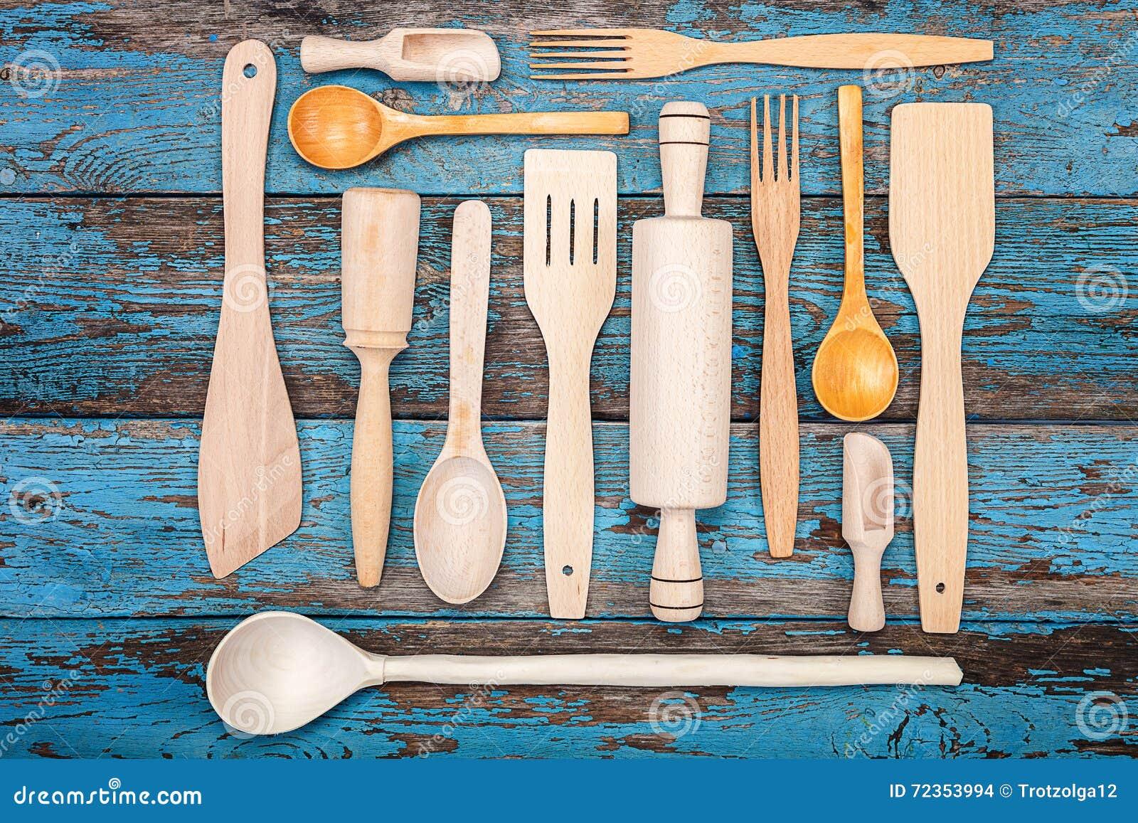 厨房集合器物 烹调的辅助部件