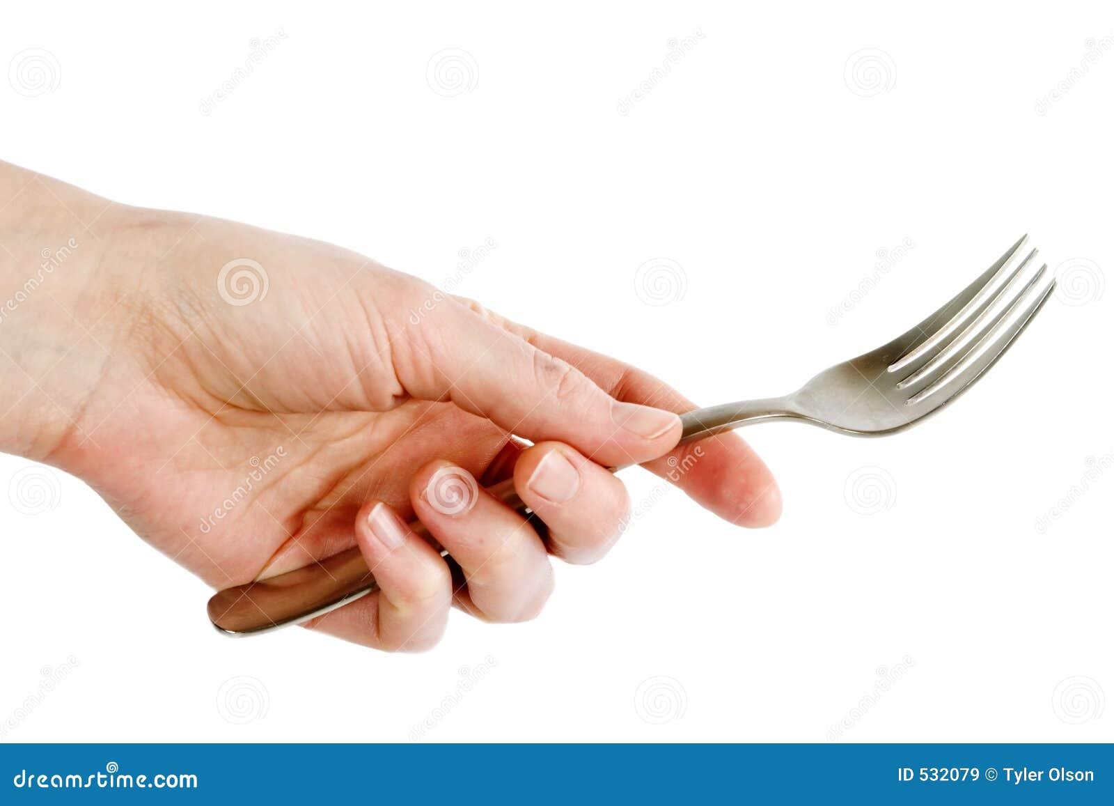 Download 叉子现有量 库存图片. 图片 包括有 设备, 饮食, 人员, 热切, 隔离, 暂挂, 挨饿, 不锈, 路径, 适当 - 532079