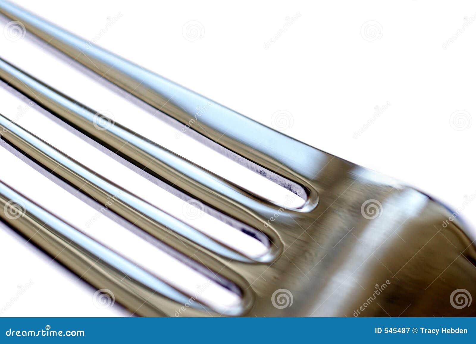 Download 叉子 库存图片. 图片 包括有 工具, 厨房, 餐馆, 用餐, 刀叉餐具, 正餐, 部分, 午餐, 严格, 器物 - 545487