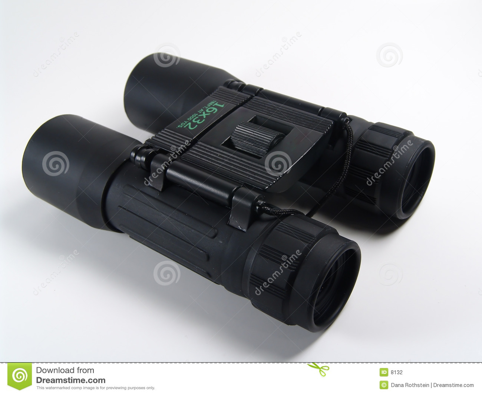 Download 双筒望远镜 库存照片. 图片 包括有 bink, 搜索, 体育运动, 重点, 远距照相, 单眼, 宾果游戏, 视图 - 8132
