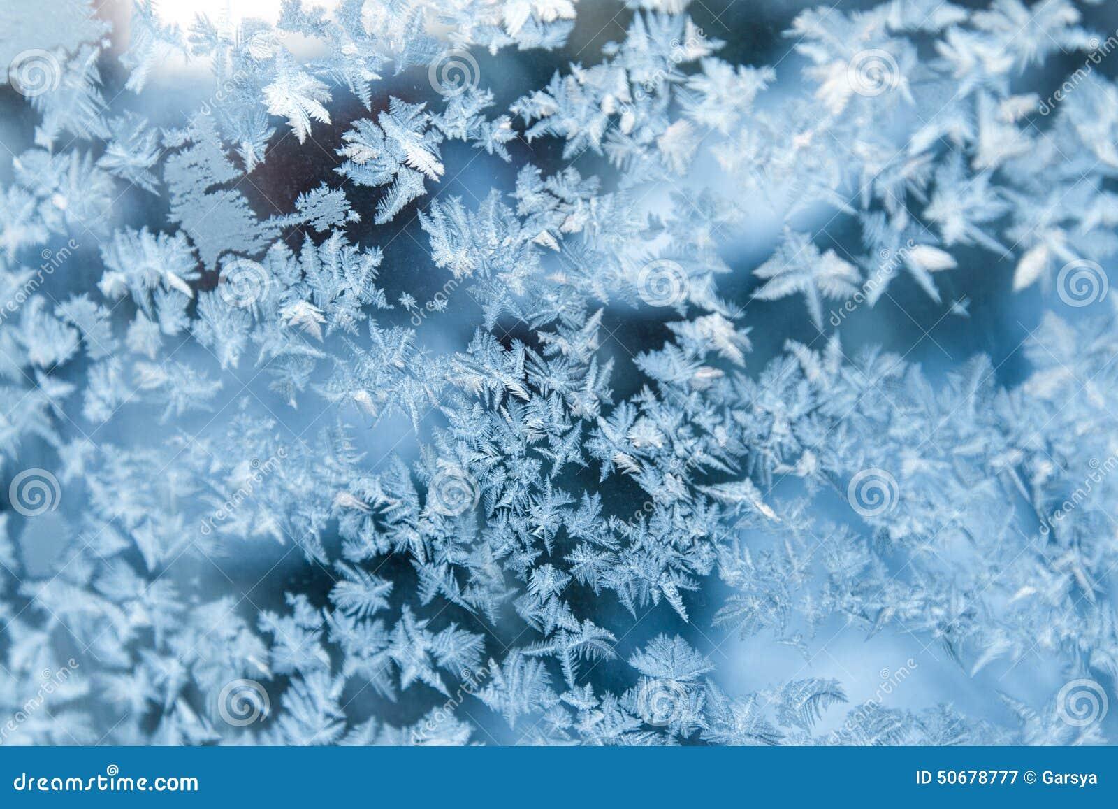 Download 发光的冬天窗冰装饰 库存图片. 图片 包括有 设计, 气候, 抽象, 季节, 冰冷, 特写镜头, 冻结, 照亮 - 50678777