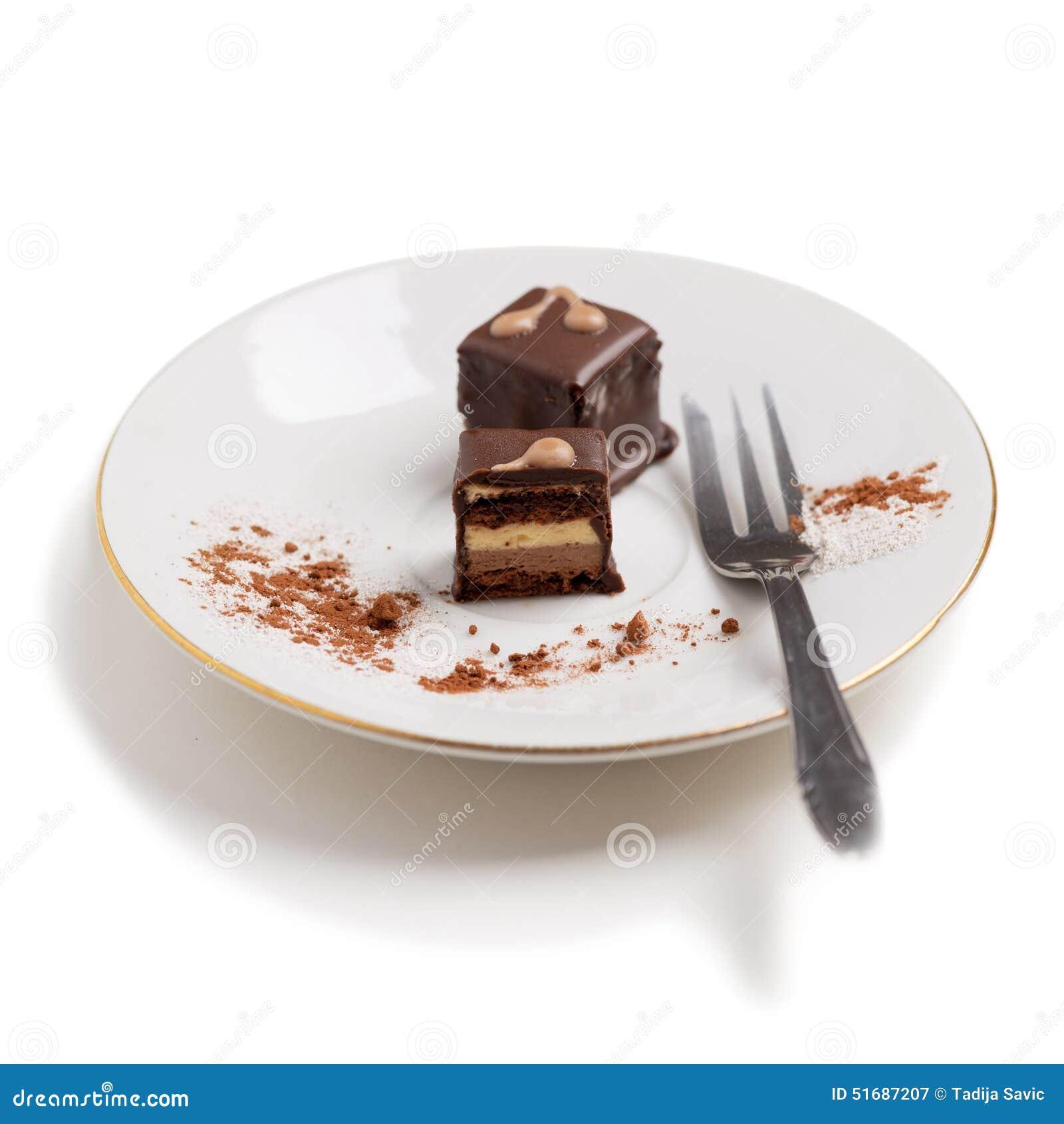 纹理和使用的成份这个蛋糕的是可看见的 一位专业食物美发师为这个
