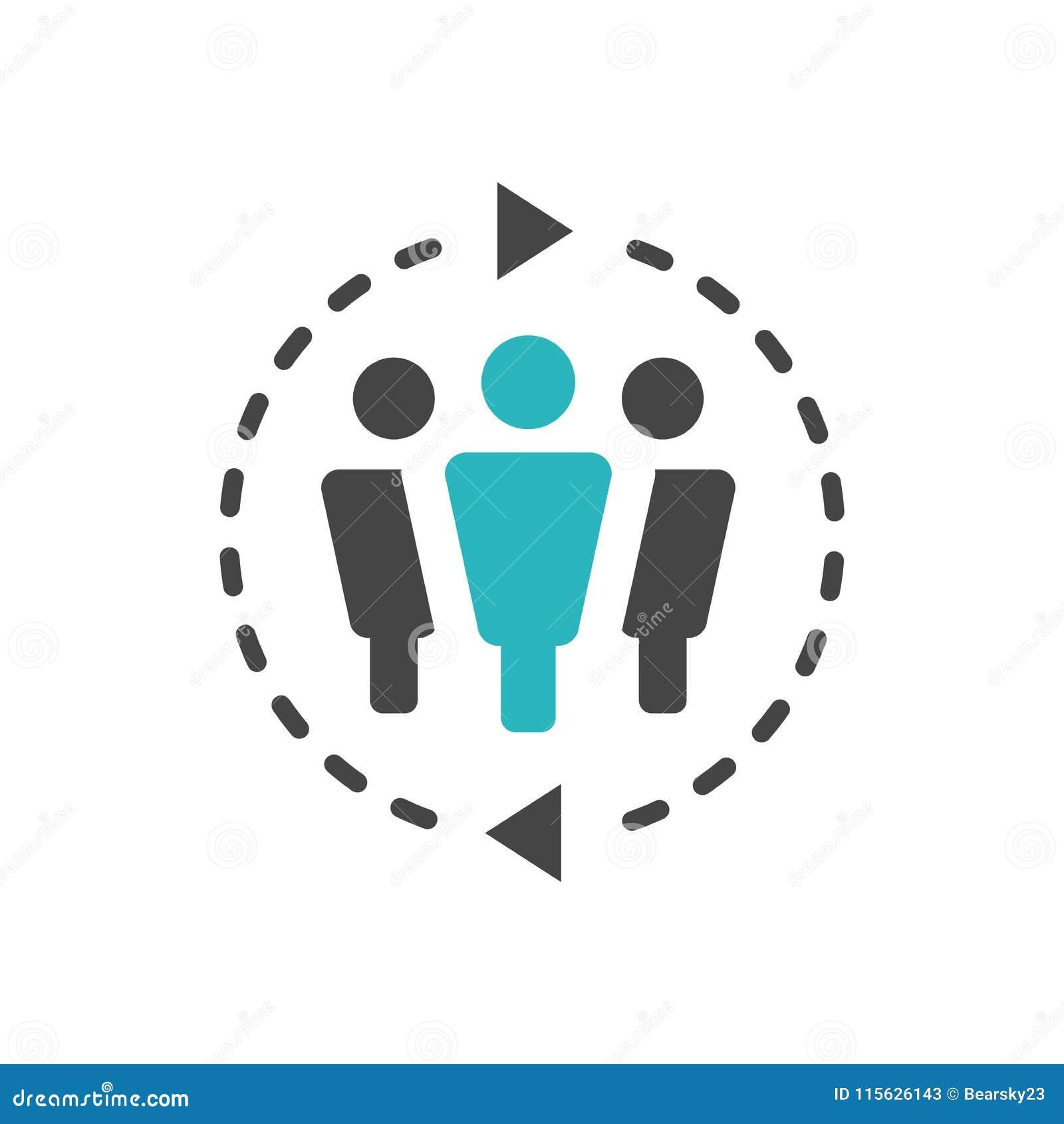 发言人象-营销位置网络& co的人