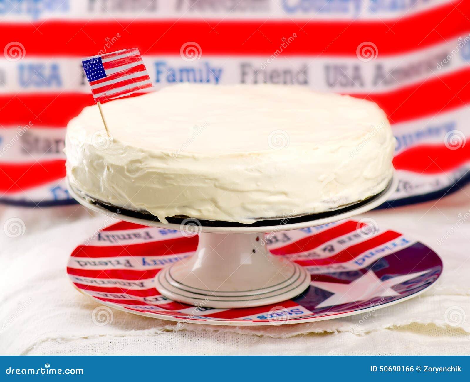 Download 古典纽约乳酪蛋糕 库存照片. 图片 包括有 熟食, 片式, 特写镜头, 美食, 奶油, 蛋糕, 剪切, 约克 - 50690166