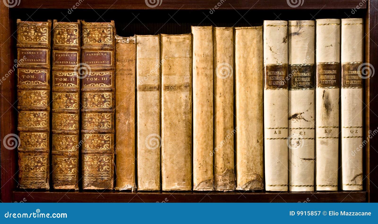 古老书法律
