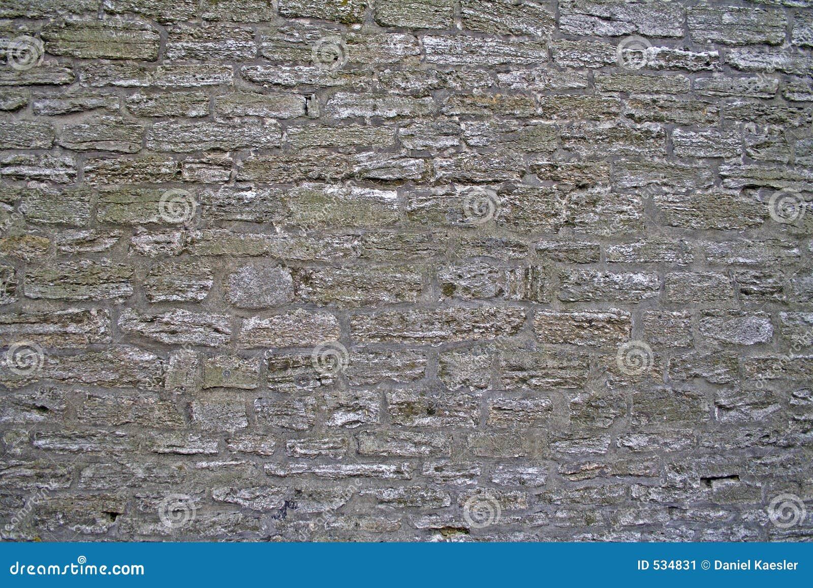 Download 古老墙壁 库存图片. 图片 包括有 老化, 中间, 护拦, 墙壁, 废墟, 城堡, 镇痛药, 堡垒, 不列塔尼的 - 534831