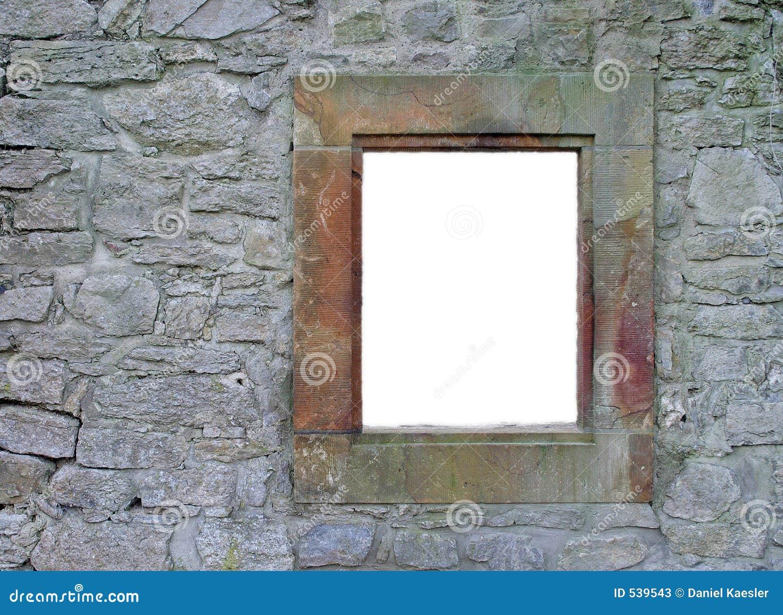 Download 古老框架 库存图片. 图片 包括有 前景, 镇痛药, 边缘, 查出, 空白, 废墟, 朽烂, 背包, 被毁坏的 - 539543