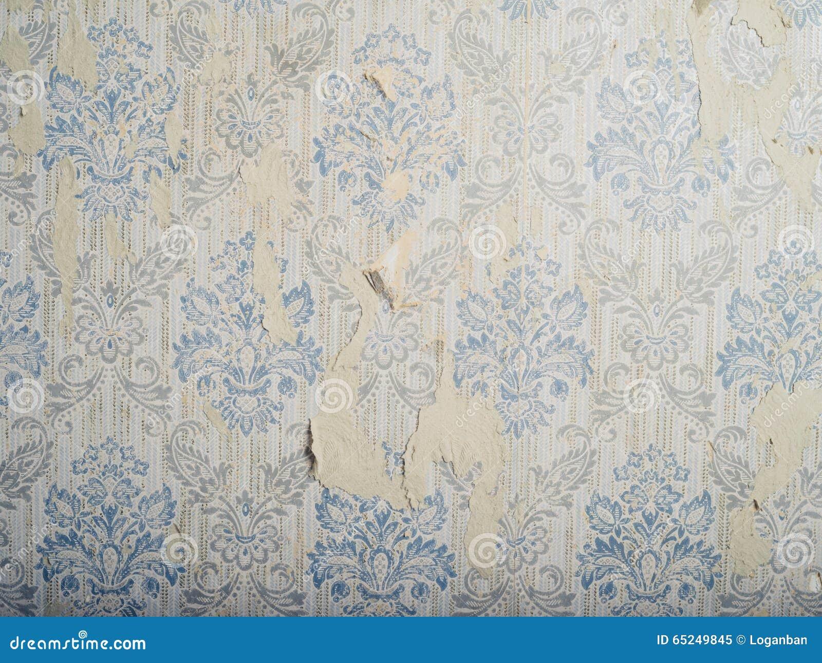 古色古香的墙纸