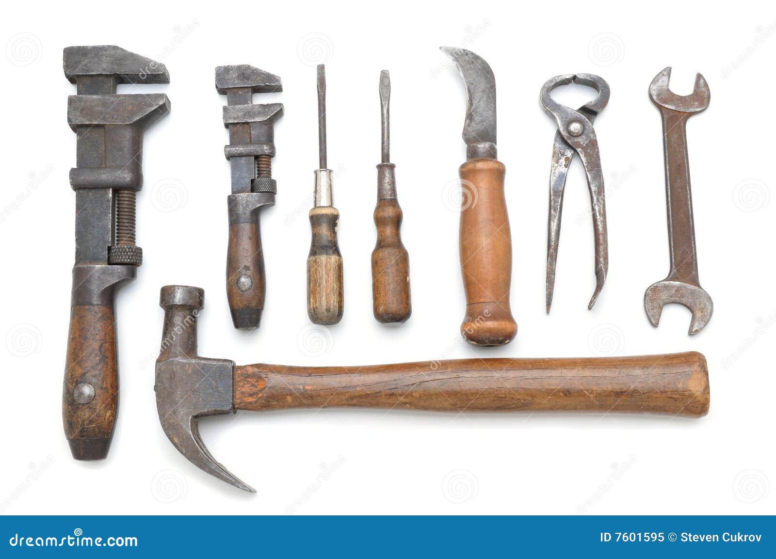古色古香的组工具