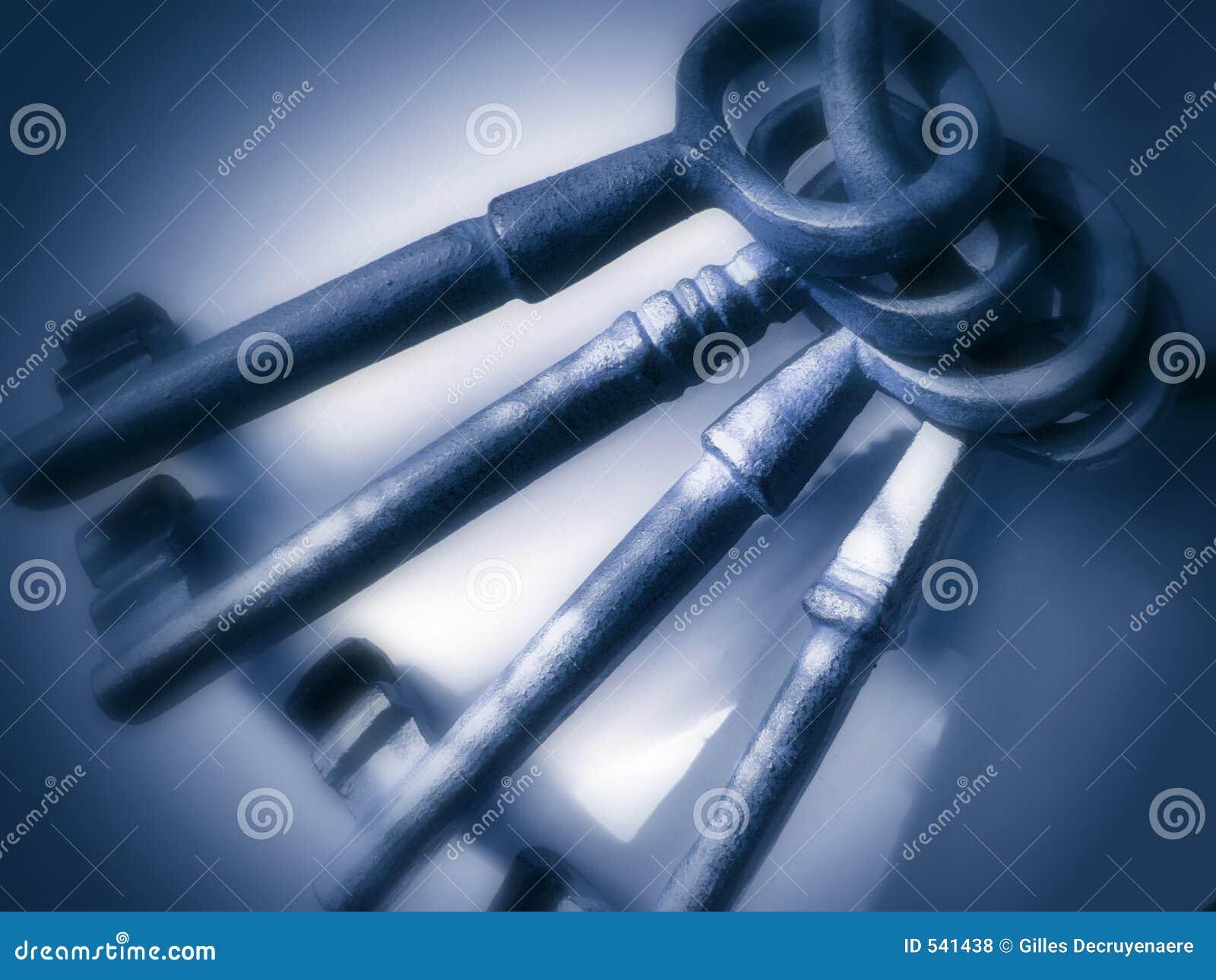Download 古色古香的蓝色关键字 库存照片. 图片 包括有 锁定, 分娩, 弄脏, 区域, 空缺数目, 工具, 蓝蓝, 释放 - 541438
