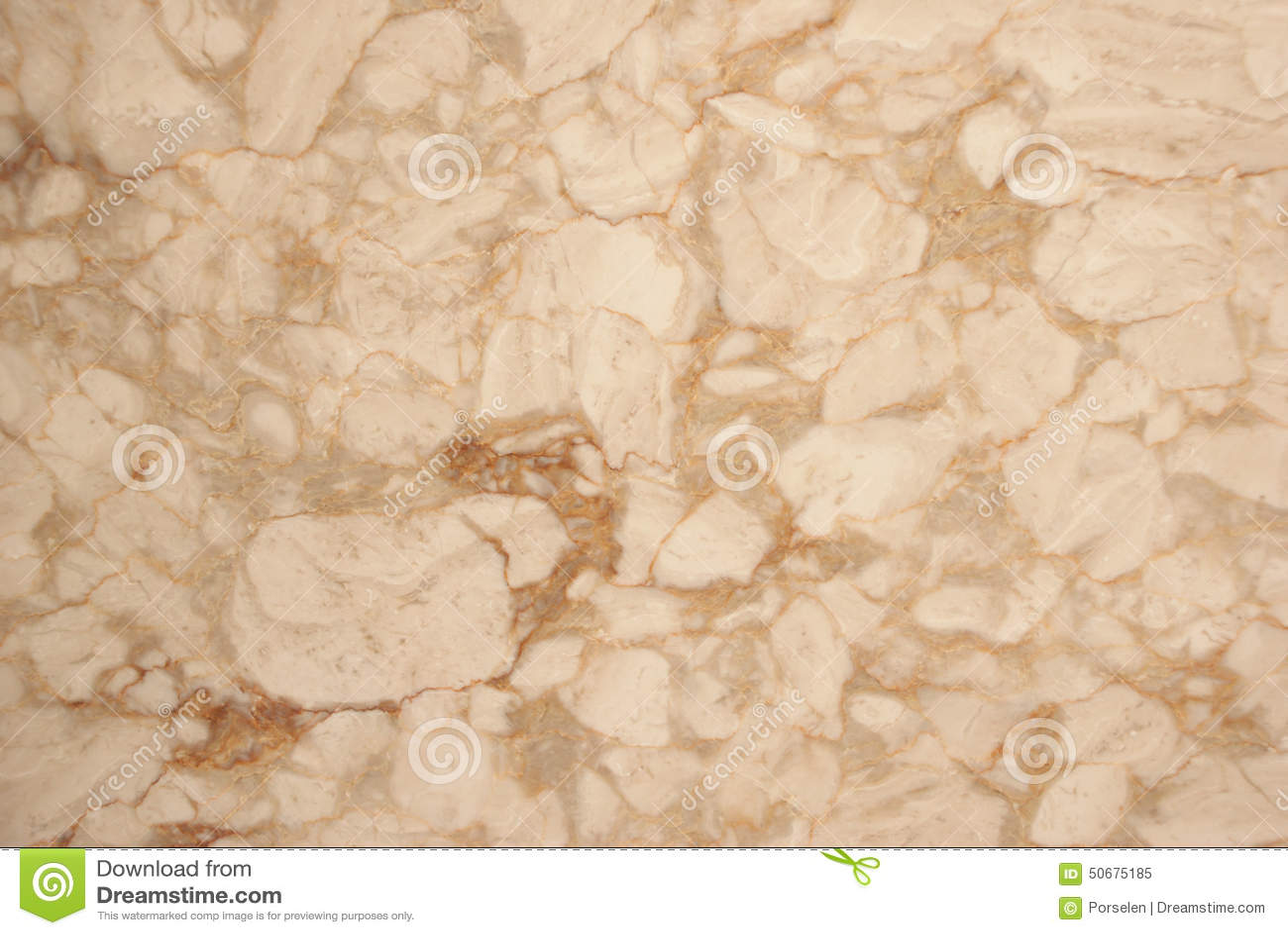 Download 另外大理石 库存图片. 图片 包括有 楼层, 设计, 黑暗, 花岗岩, 墙壁, 大理石, 线路, 瓦片, 抽象 - 50675185