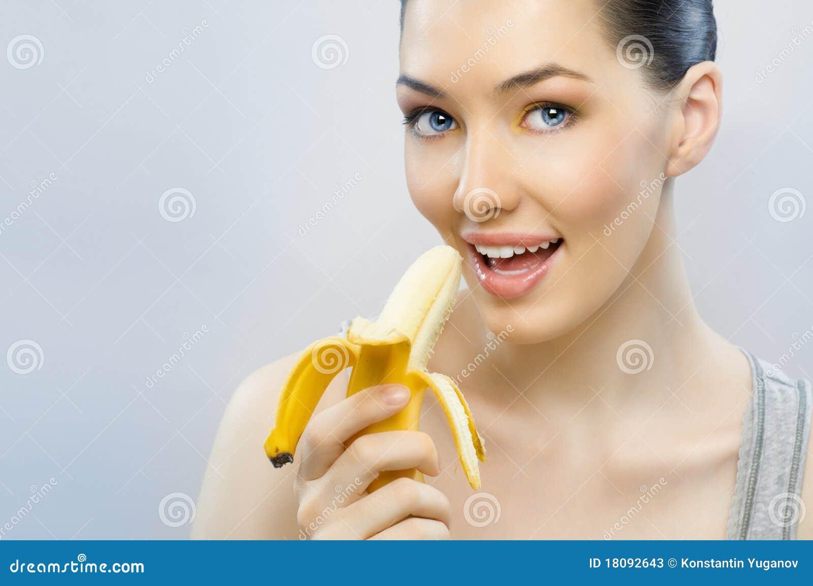 香蕉女孩合集解压密码_香蕉女孩成熟黄色.