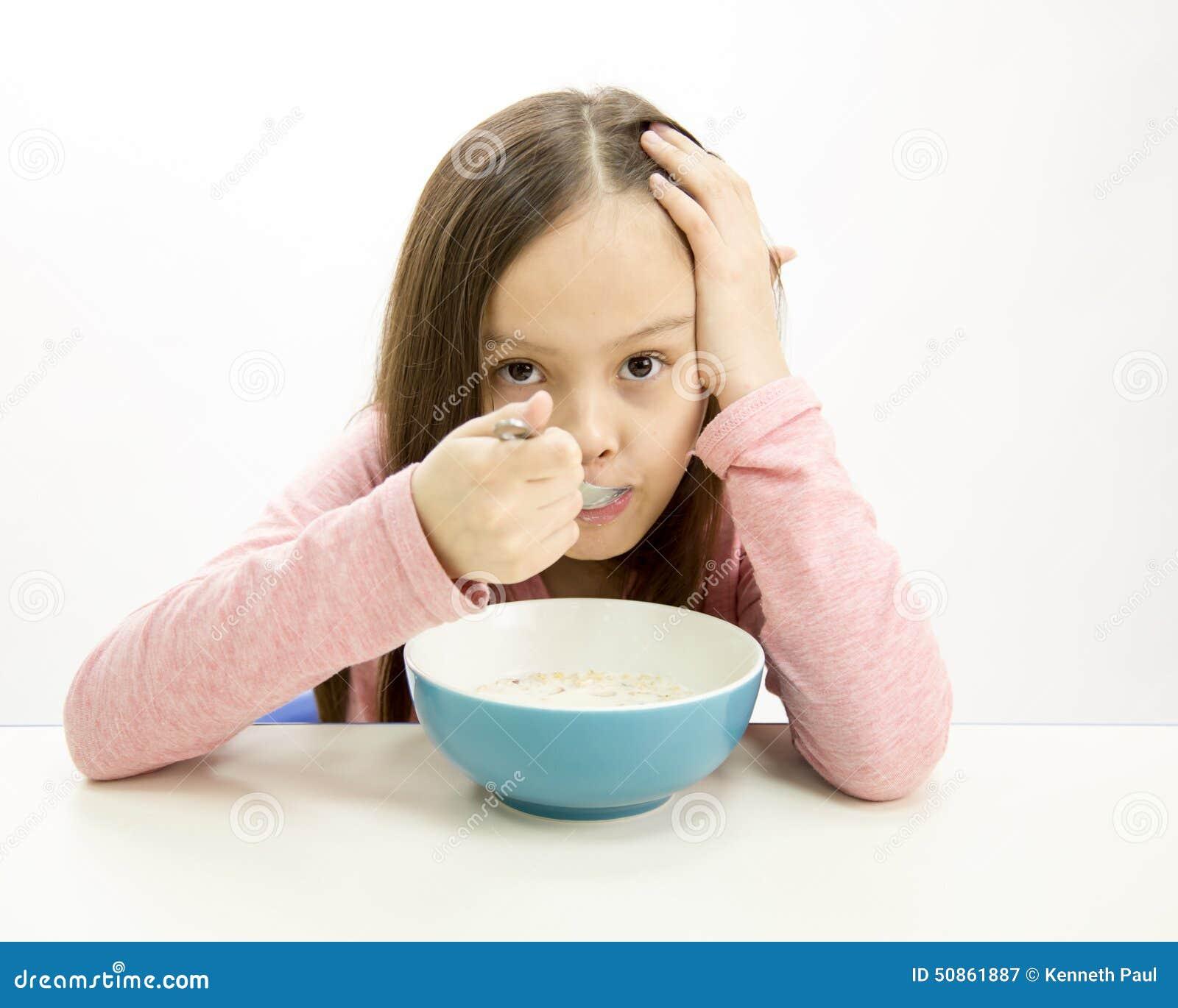 小孩吃�9���Y_儿童 孩子 小孩 1300_1130