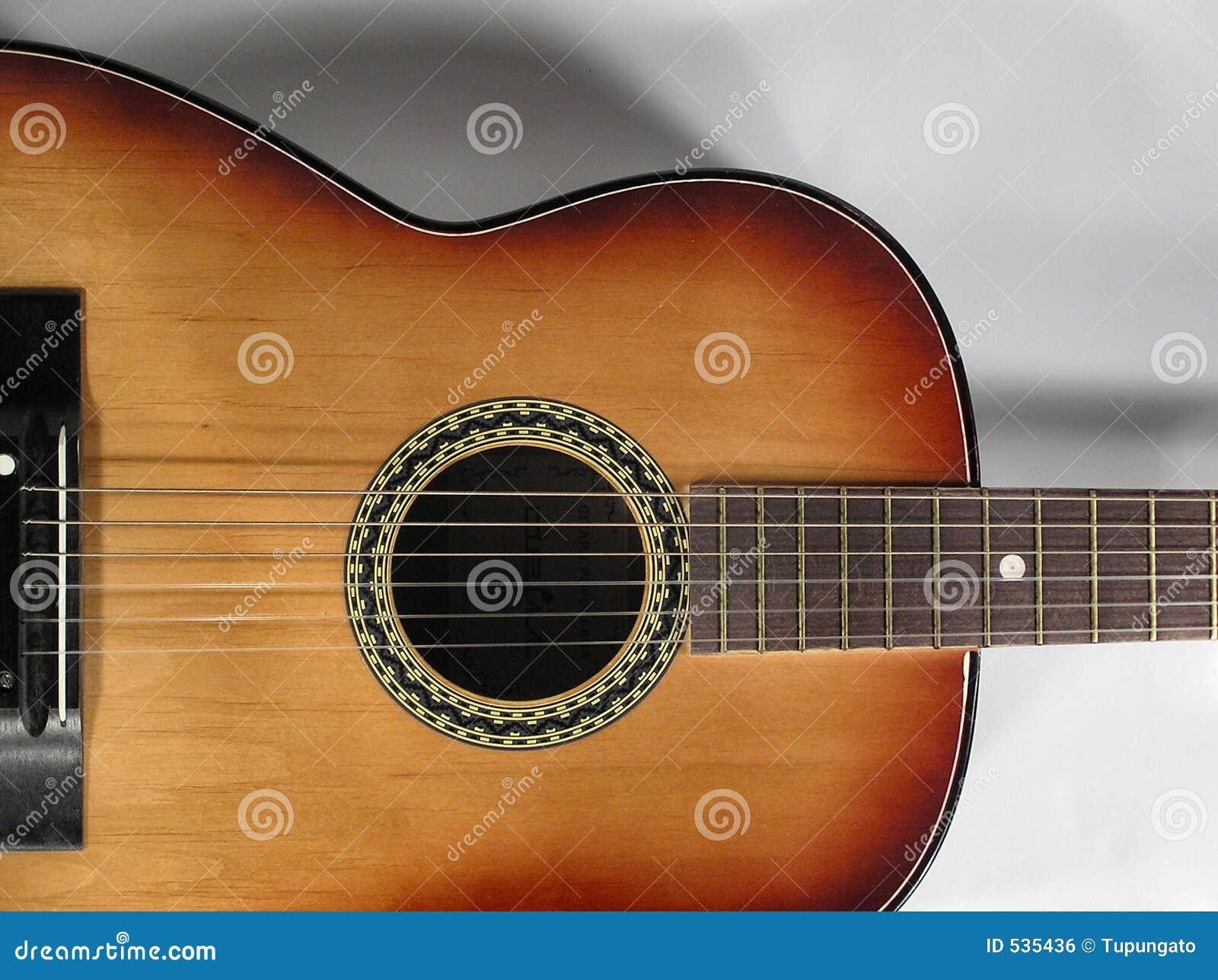 Download 吉他 库存照片. 图片 包括有 爵士乐, 桑塔纳, 绳子, 国家(地区), 字符串, 岩石, 伙计, 苦恼, 金属 - 535436