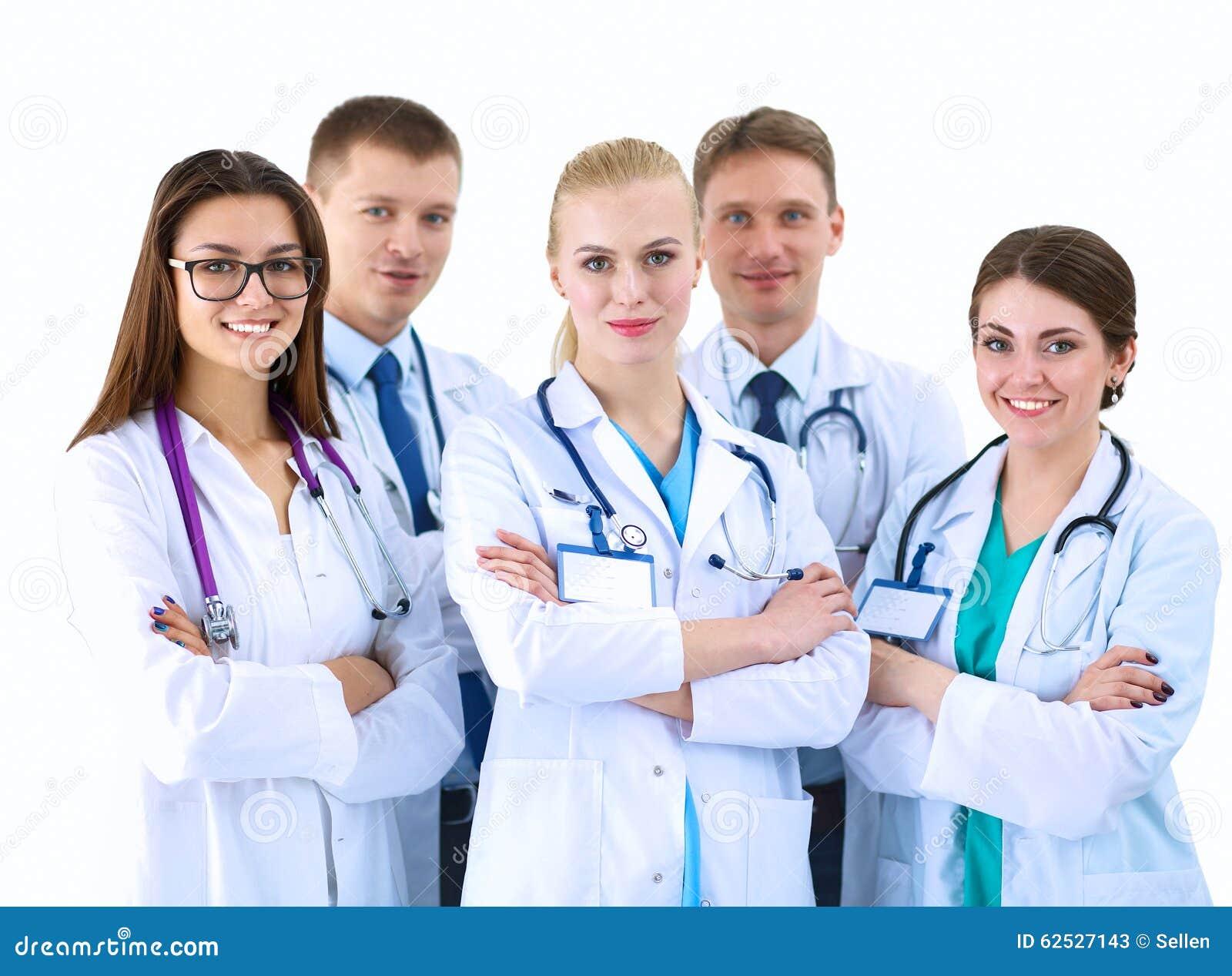 同事组医院纵向微笑