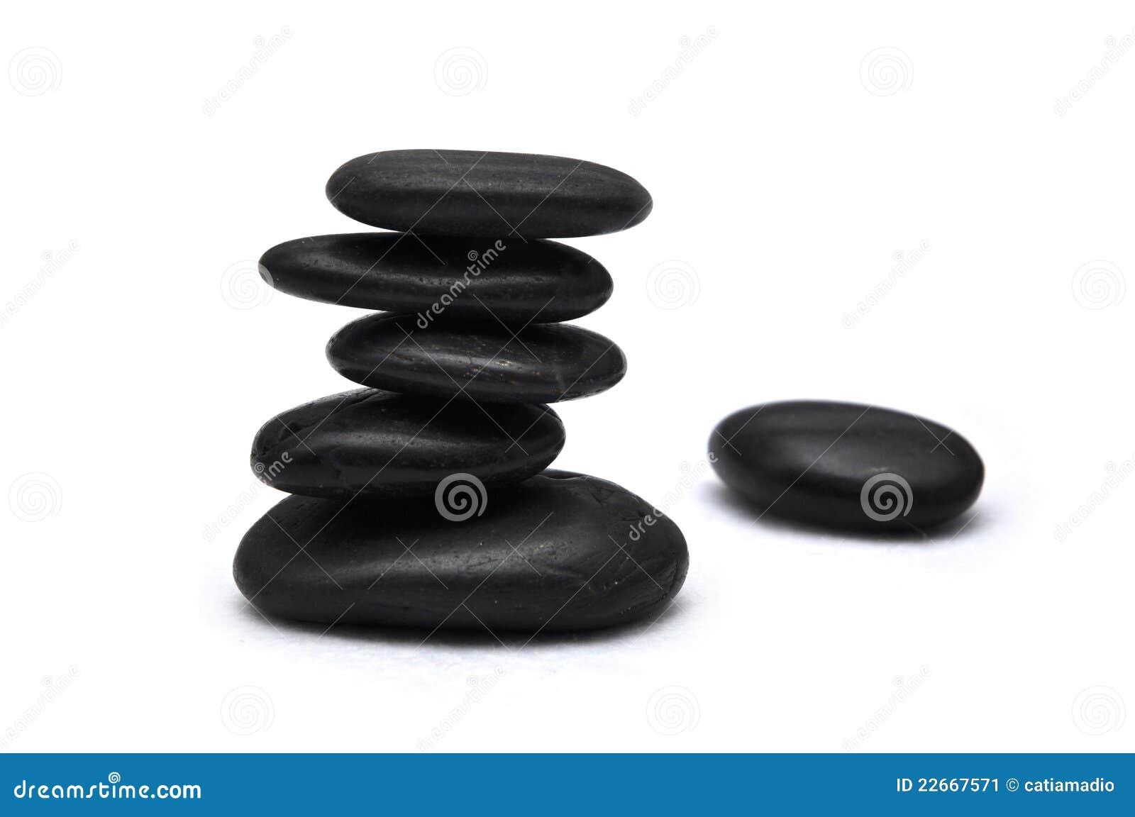 向禅宗扔石头