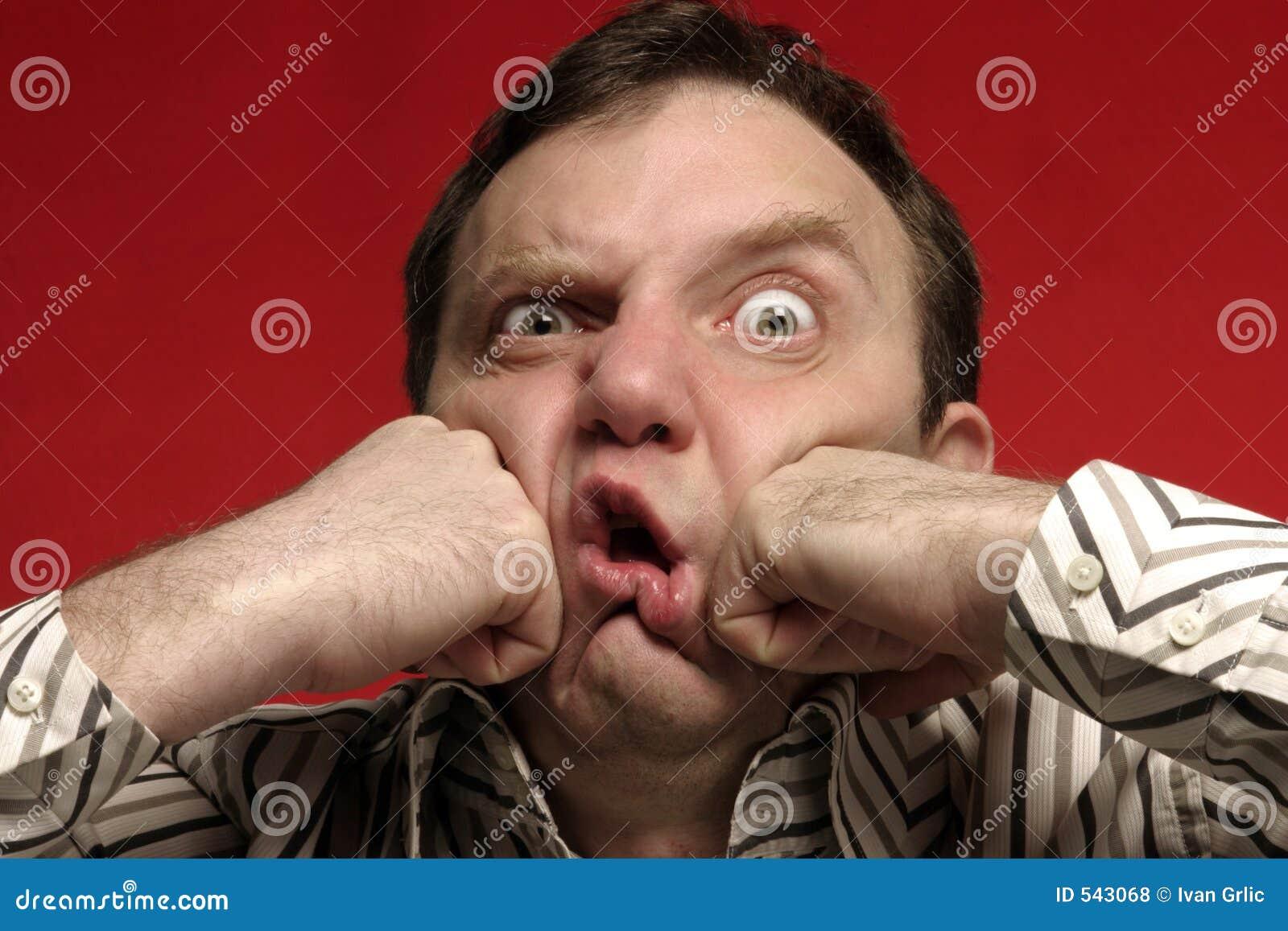 Download 吹动 库存照片. 图片 包括有 保护, ivan, 严格, 纵向, 鬼脸, 查找, 防御, 冲程, 手指, 鼻子 - 543068