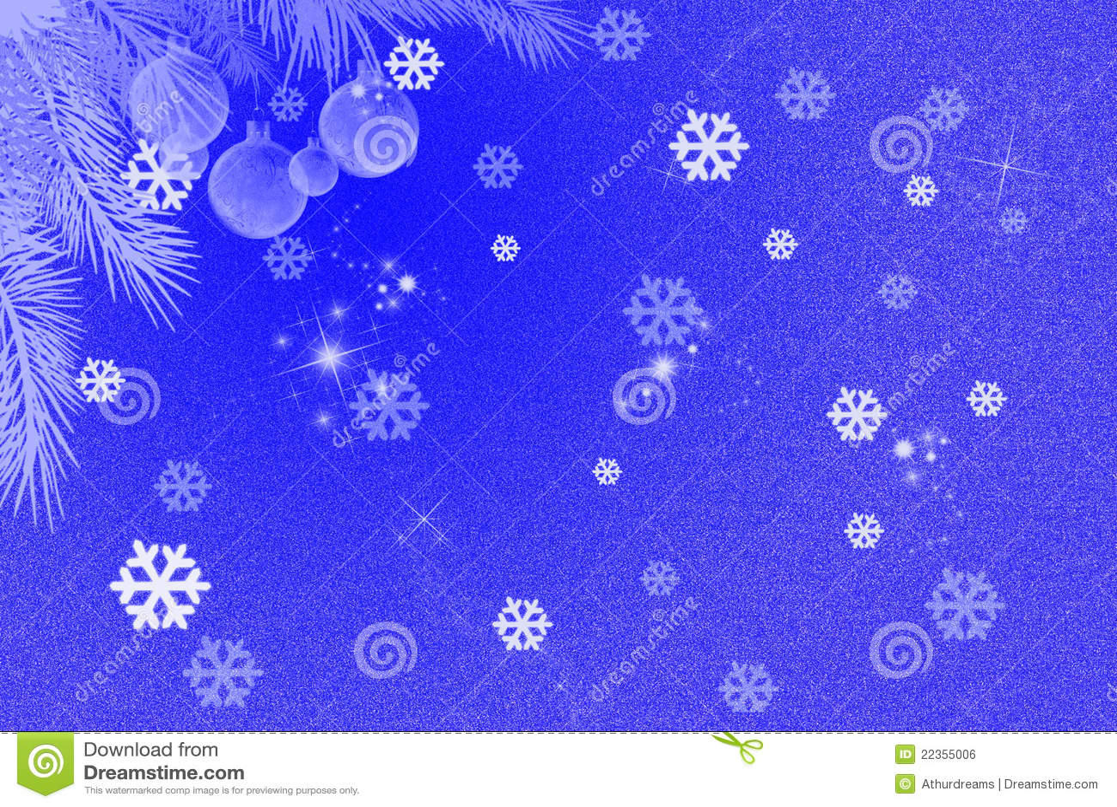 周年纪念看板卡剥落雪向量