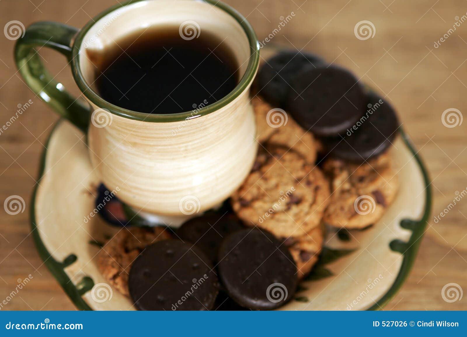 Download 咖啡曲奇饼 库存照片. 图片 包括有 打赌的人, 消耗, 制动手, 口味, java, 一大口, 饮者, 牌照 - 527026