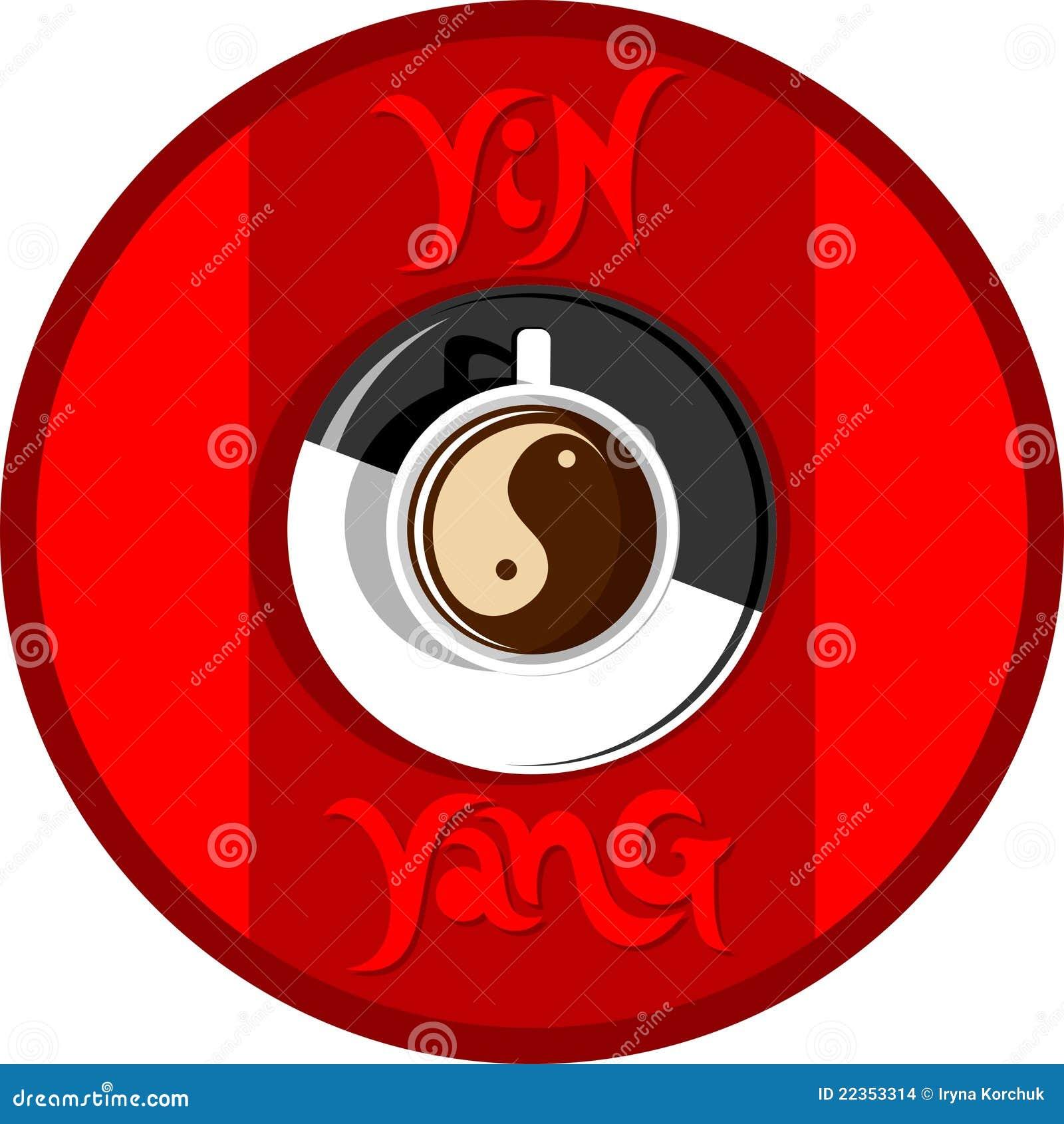 咖啡杨yin
