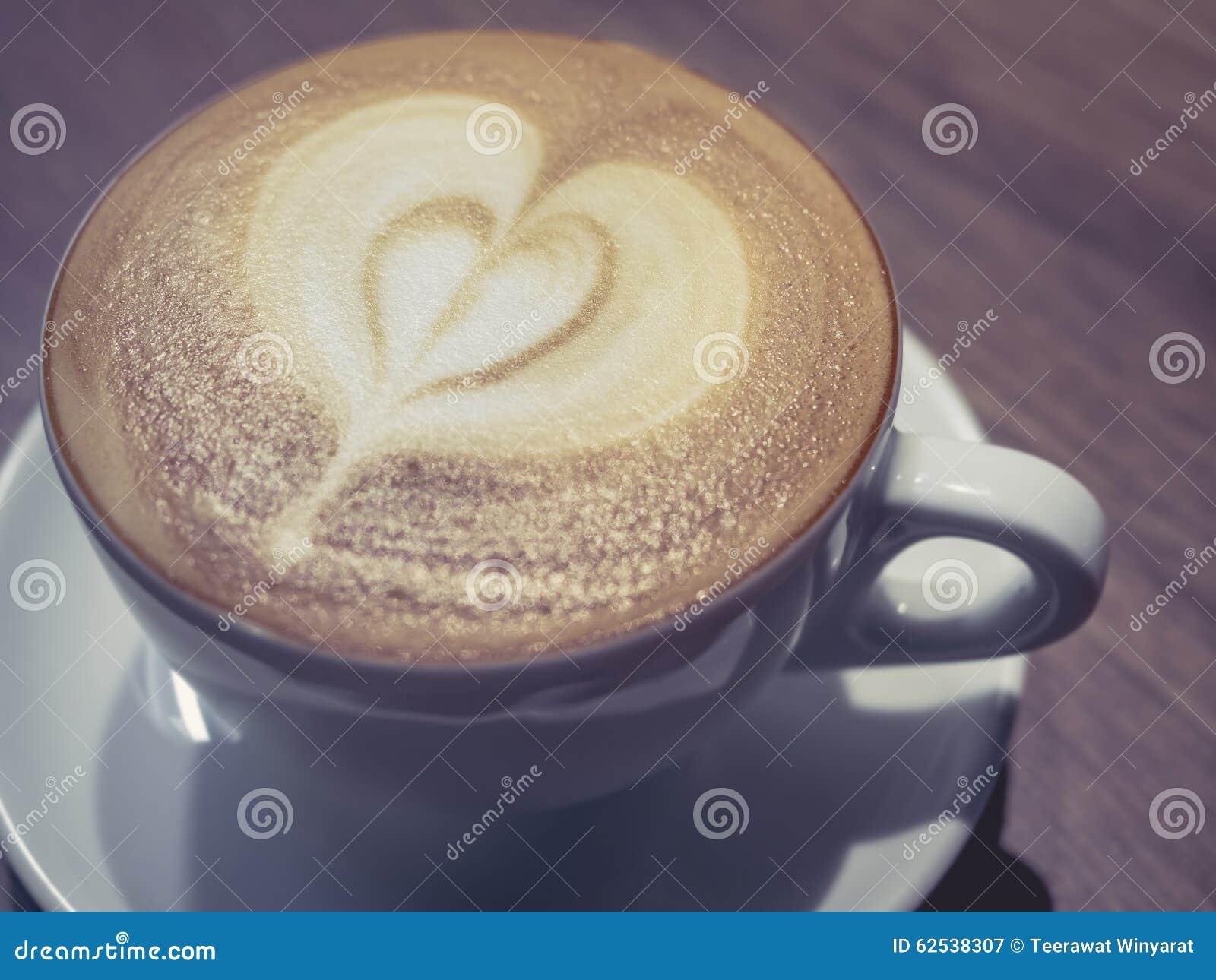 咖啡杯葡萄酒样式口气