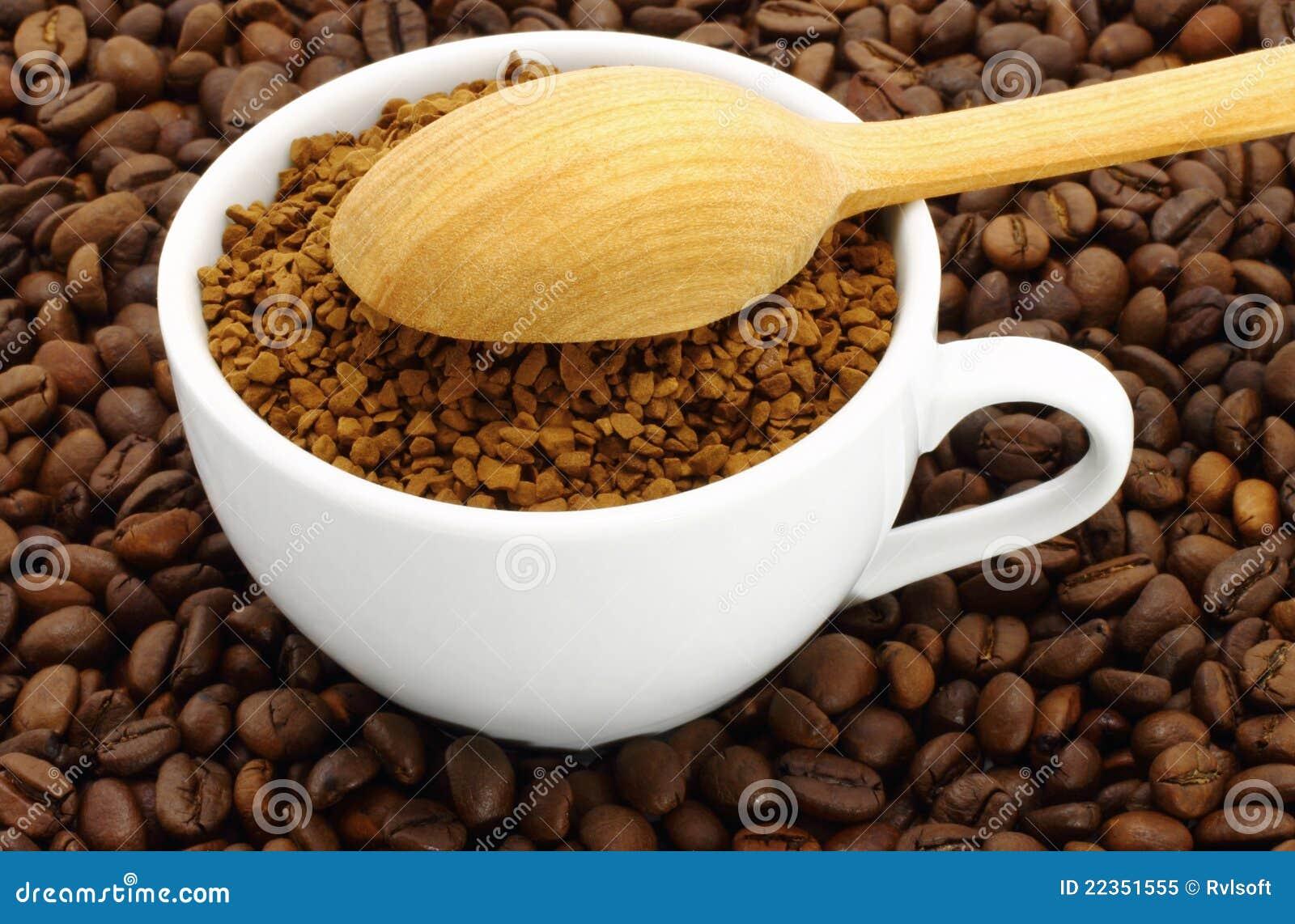 咖啡杯陆运