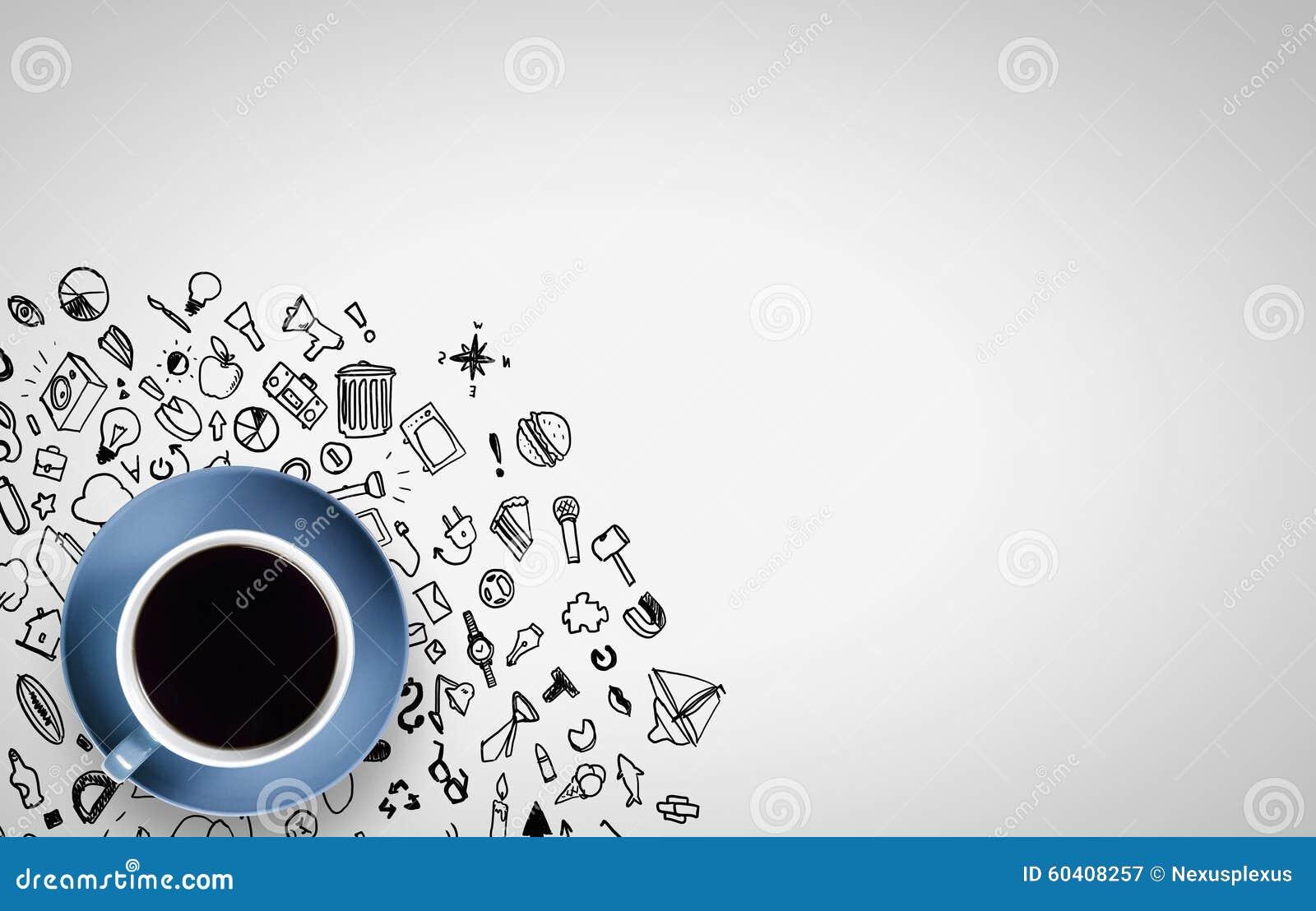 咖啡更多时间