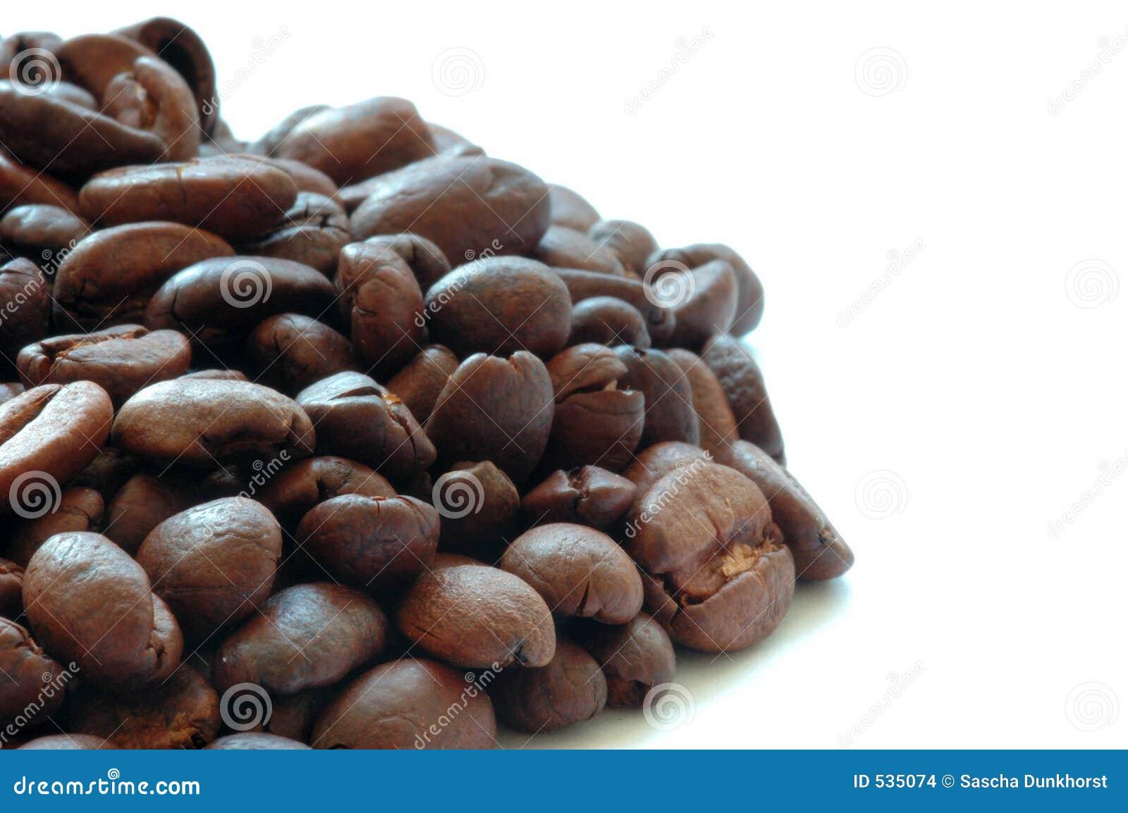 Download 咖啡 库存照片. 图片 包括有 特写镜头, 食物, 饮料, 敬畏, 充分, 能源, 早晨, 哥伦比亚, 类似 - 535074