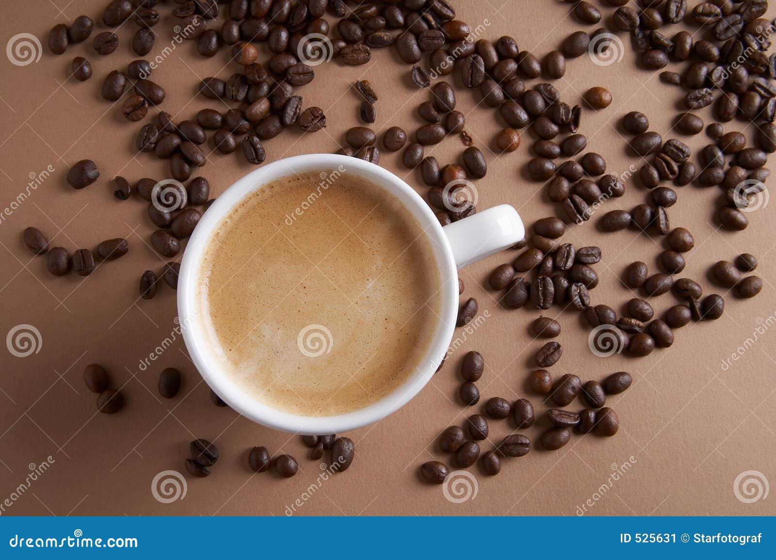 Download 咖啡kaffeezeit时间 库存图片. 图片 包括有 咖啡, 贸易, coffeecup, 公平, 生乳, 勇敢的 - 525631