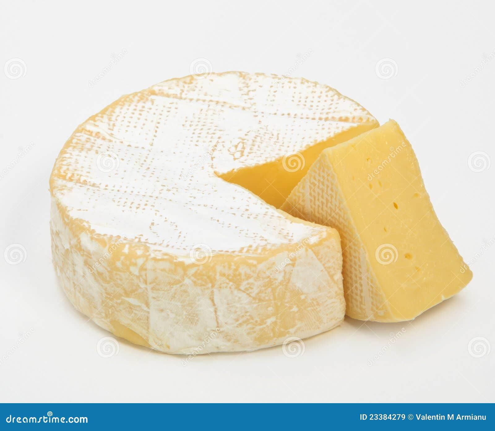 咸味干乳酪