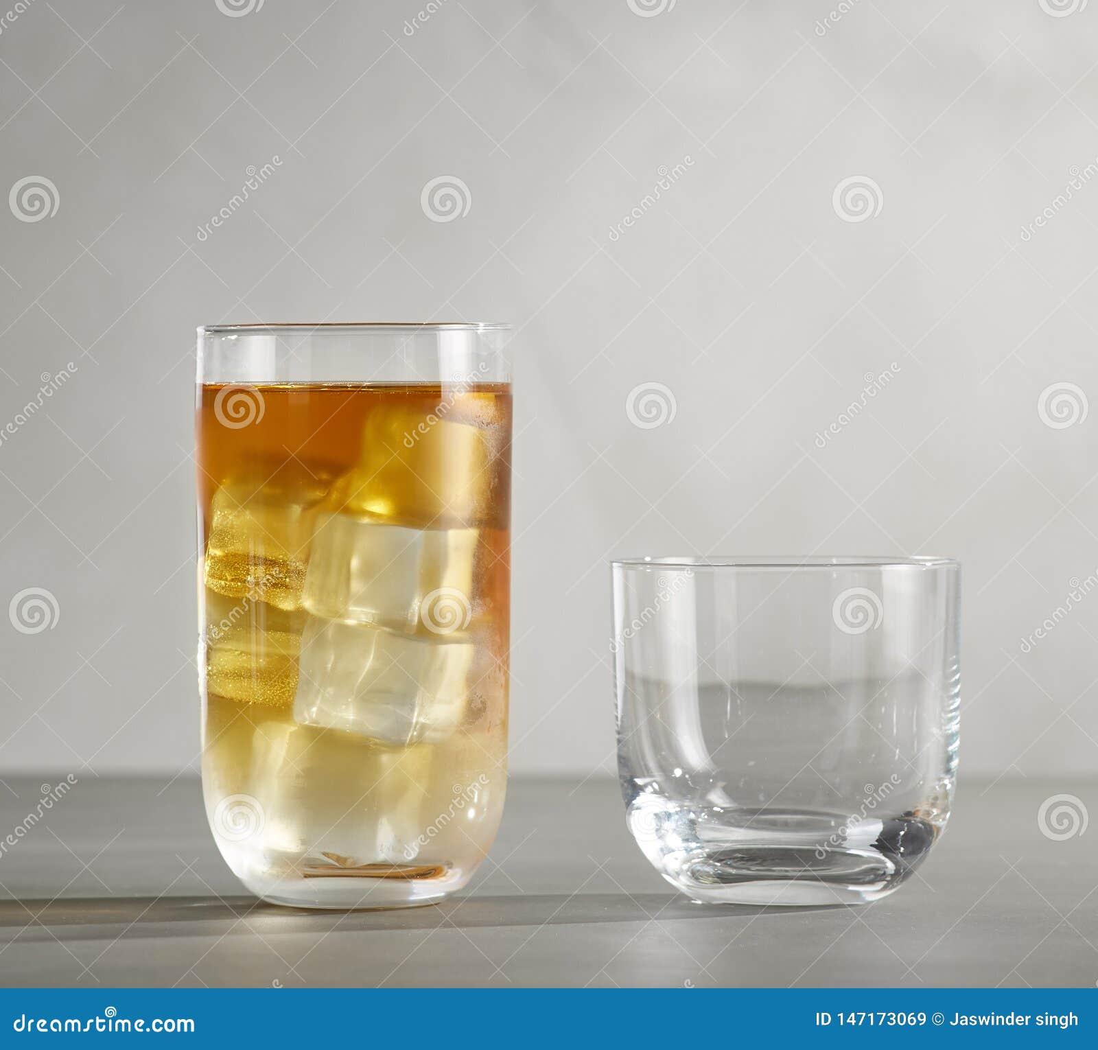 品酒的黄酒玻璃,品酒的黄酒玻璃