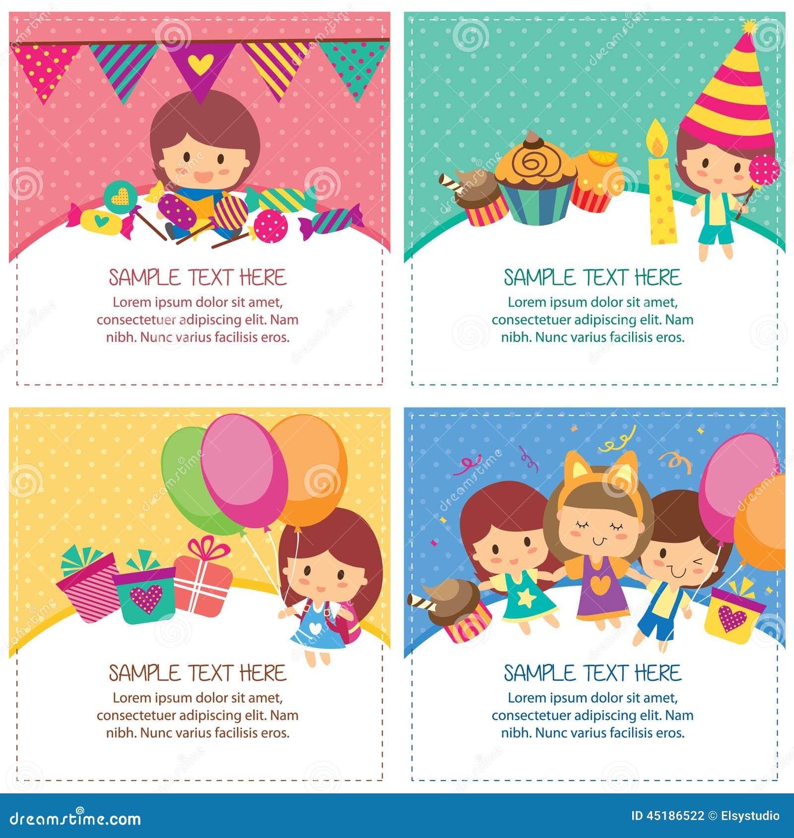 Children S Book Cover Design Template : Children book cover design templates imgkid