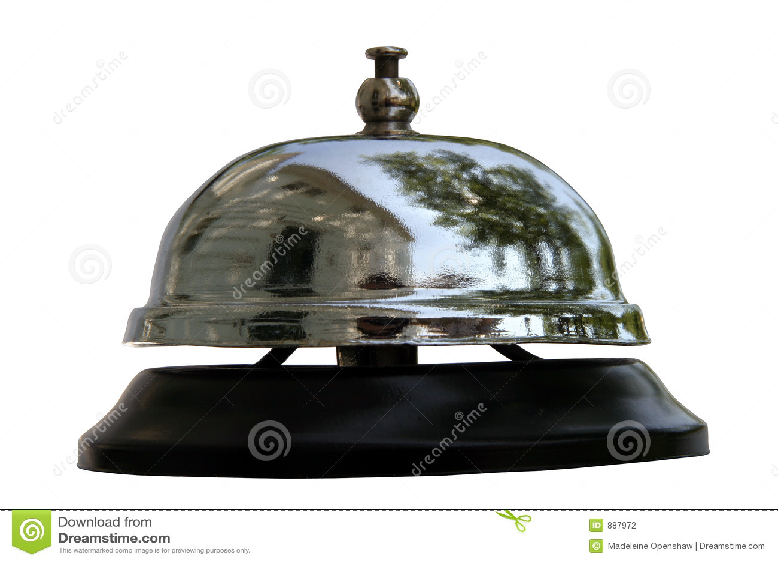 响铃反映服务