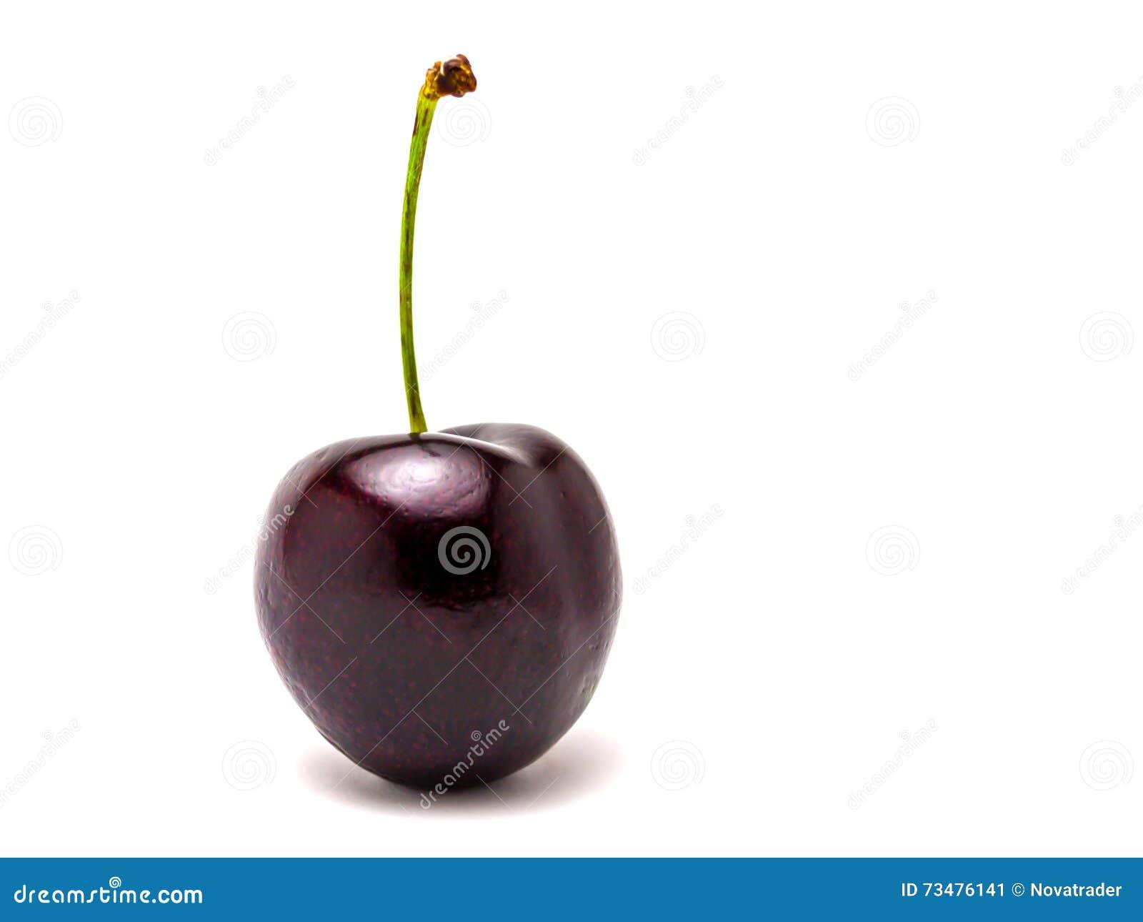 唯一的樱桃