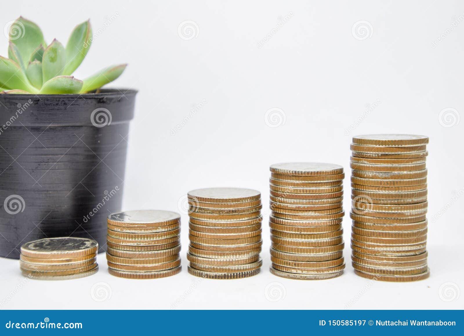 商业投资,投资财政计划者,投资飞跃成长,保存在前途