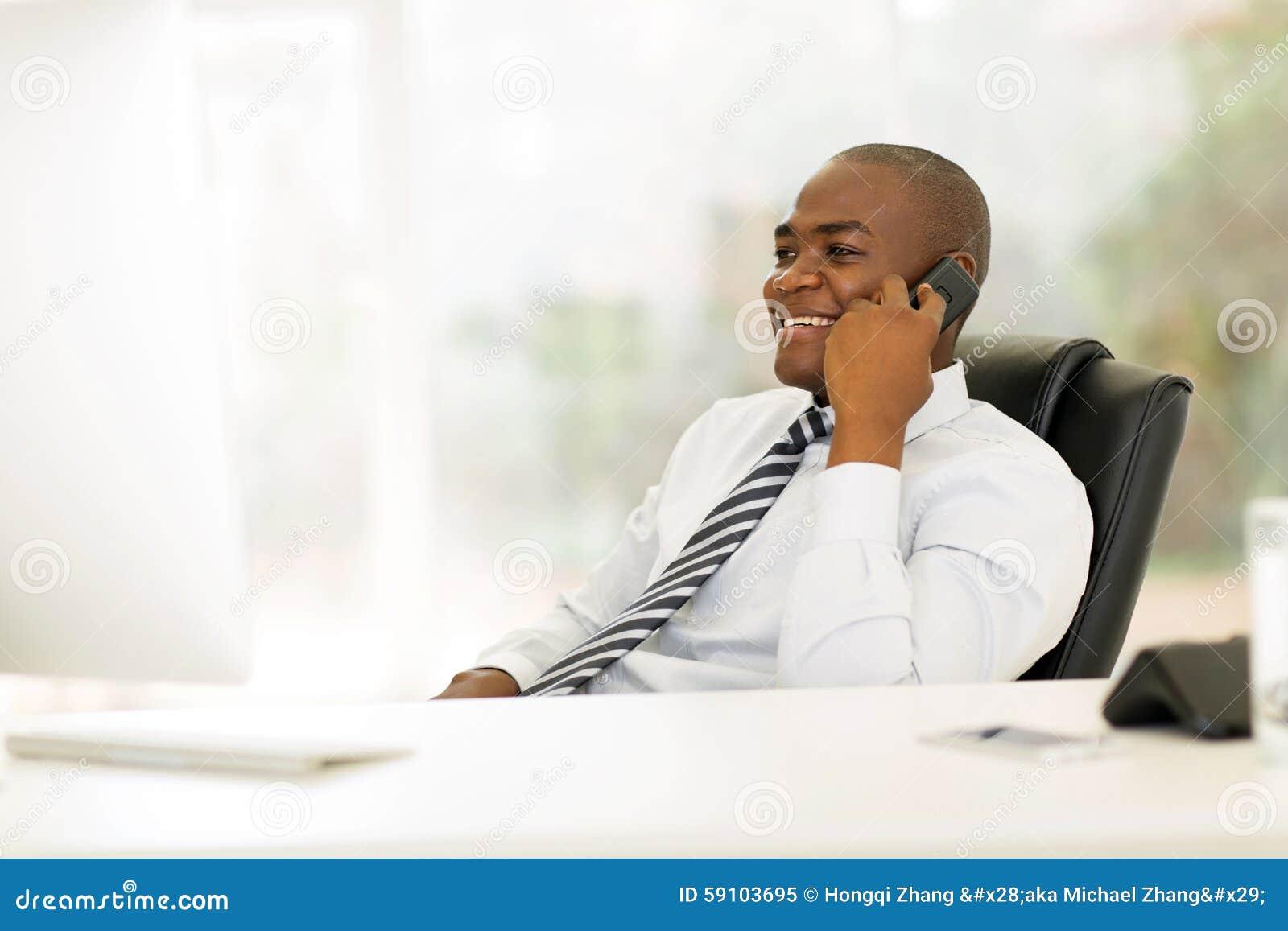 商业主管谈的输送路线