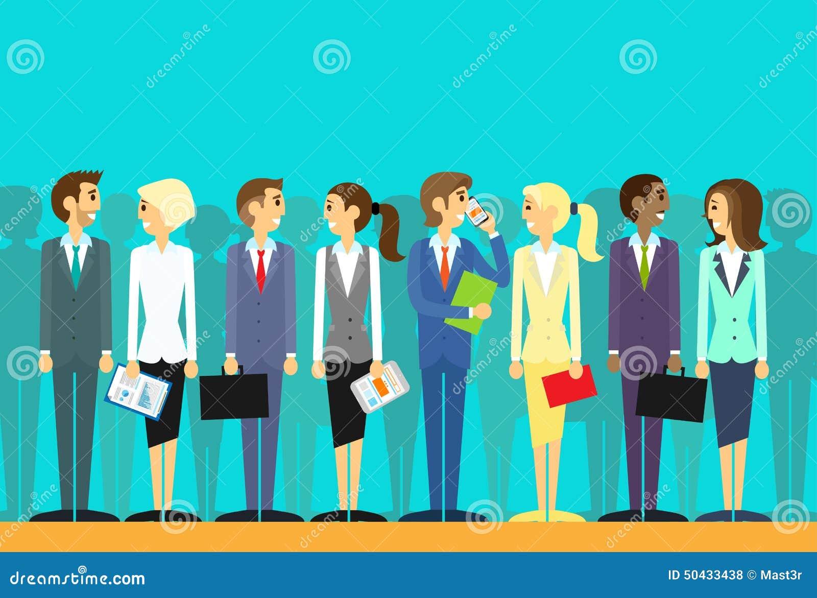 商人小组人力资源平的传染媒介