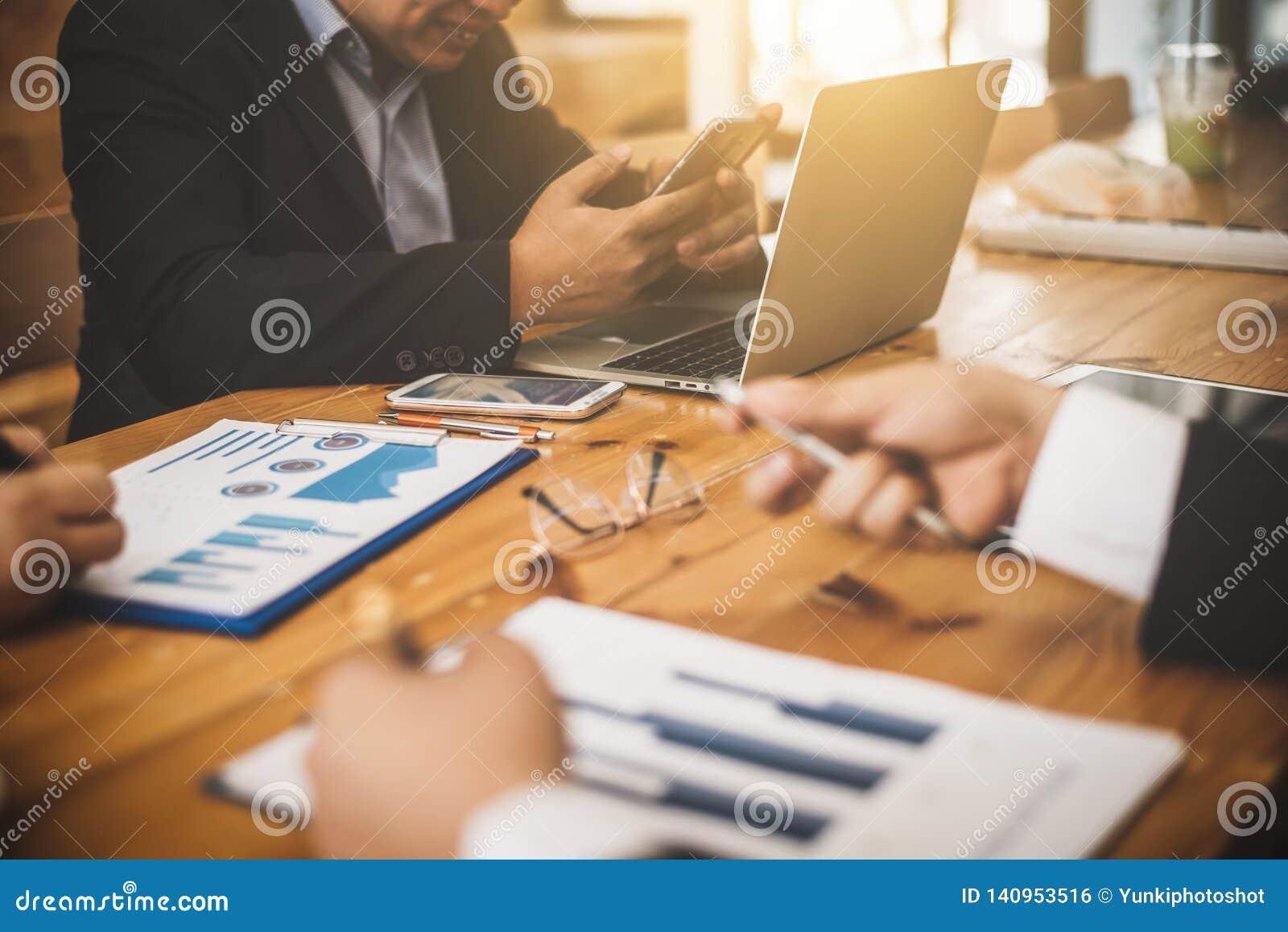 商人律师会议与审计员的伙伴任命