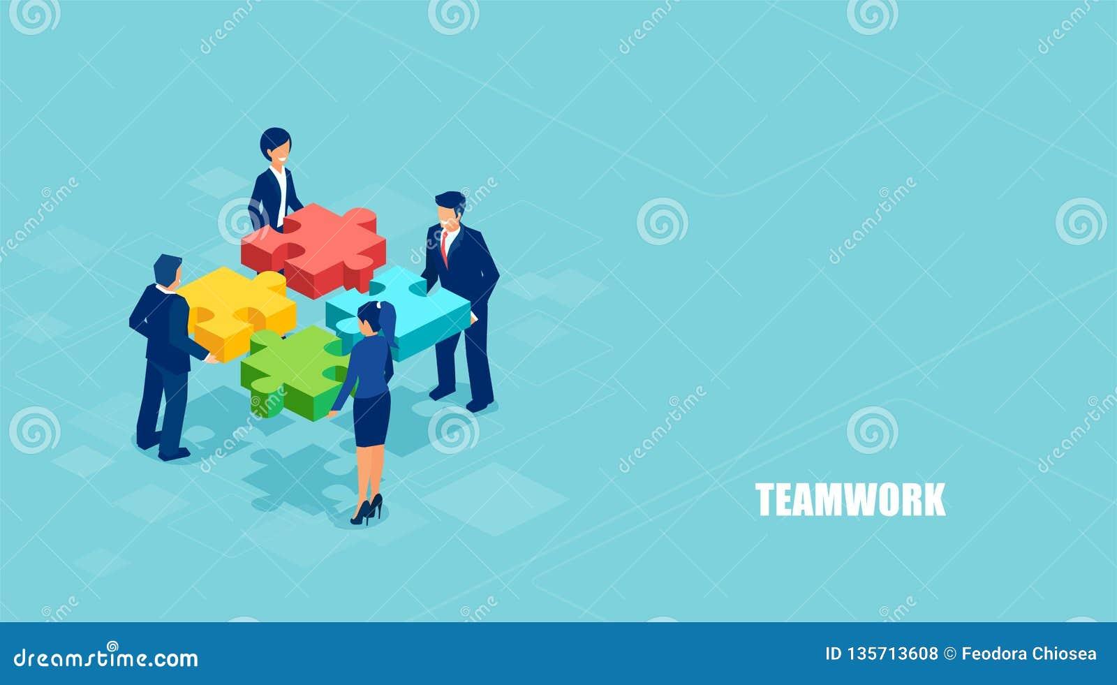 商人等量传染媒介解决在队的一个问题隔绝在蓝色背景