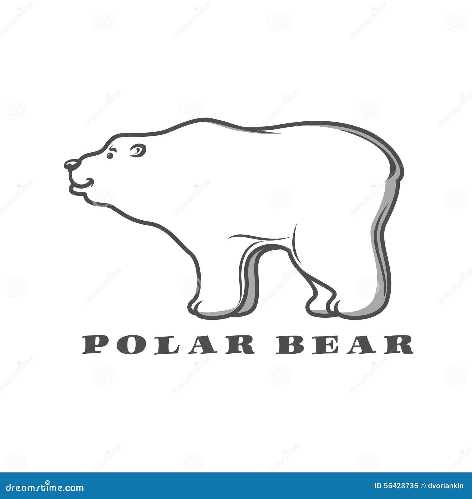 北极熊动画片-a蜜蜂熊动画片,北极熊动画片蜜蜂,白色熊龙山县全集v蜜蜂图片