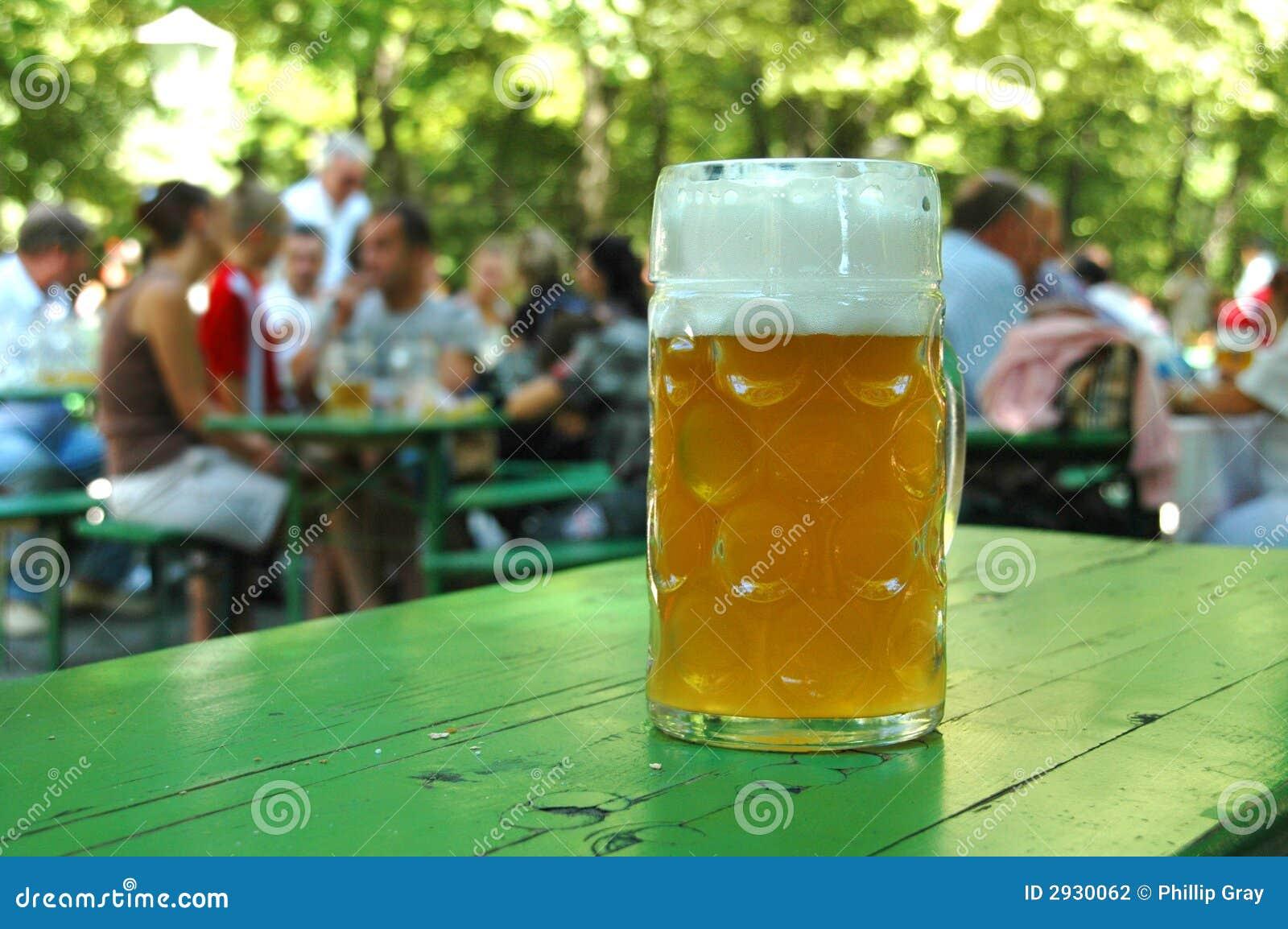 啤酒啤酒杯