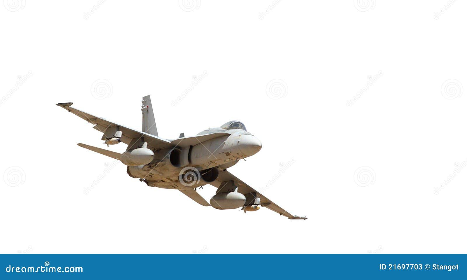 喷气机军人