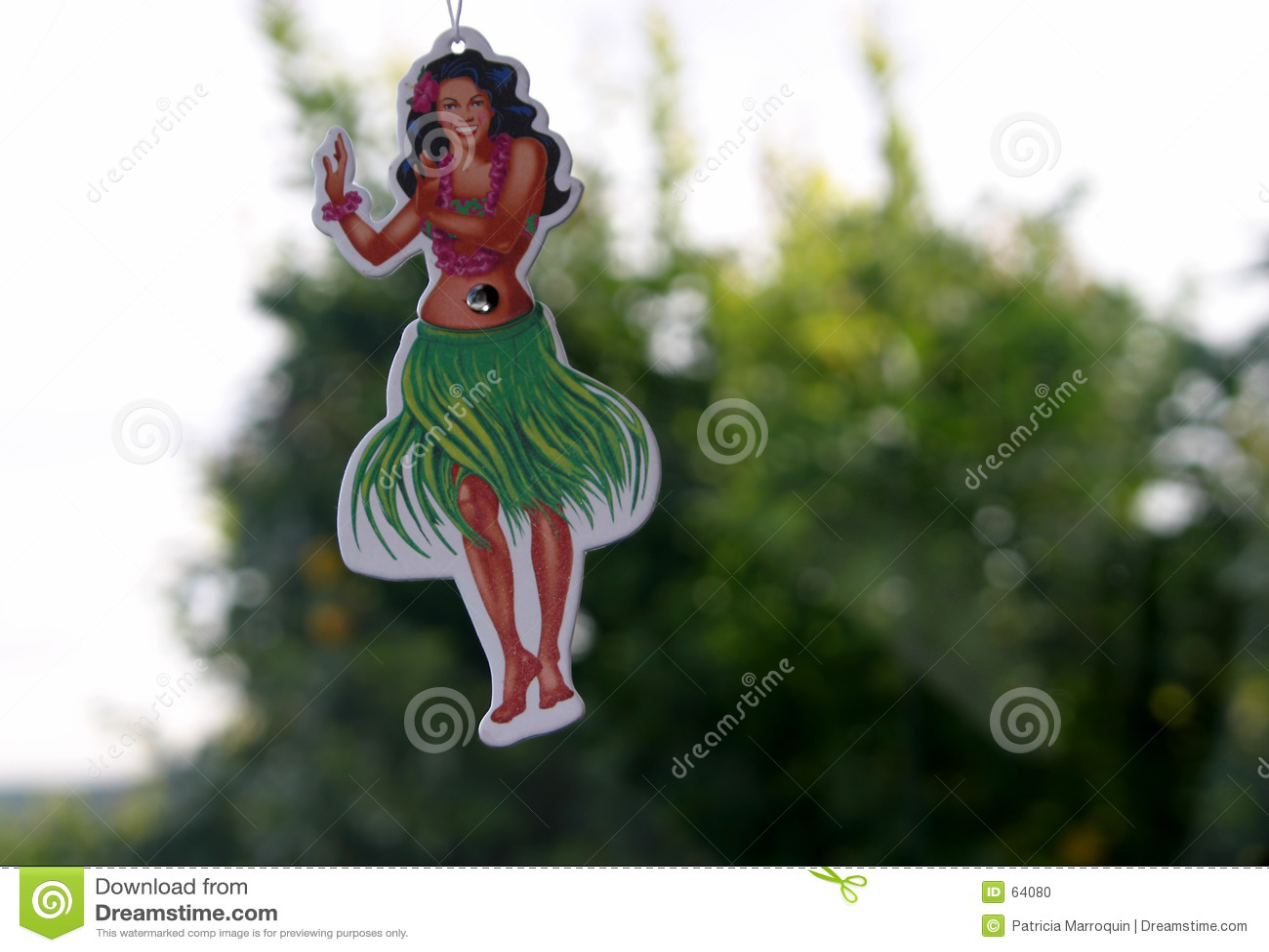 嗅到女孩的hula甜