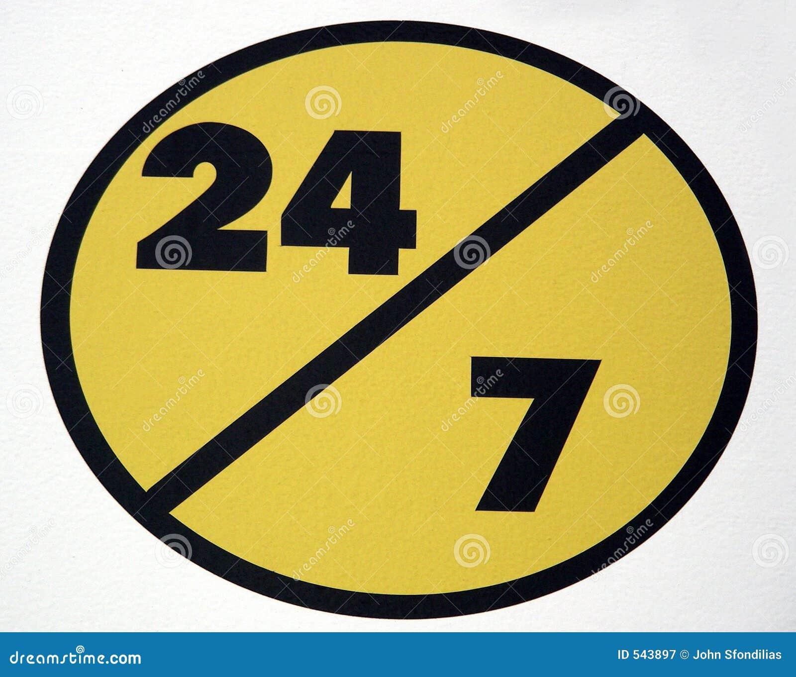 Download 四七二十 库存图片. 图片 包括有 平均, 投反对票, 业务量, 二十, 街道, 黄色, 几小时, 几天, 符号 - 543897