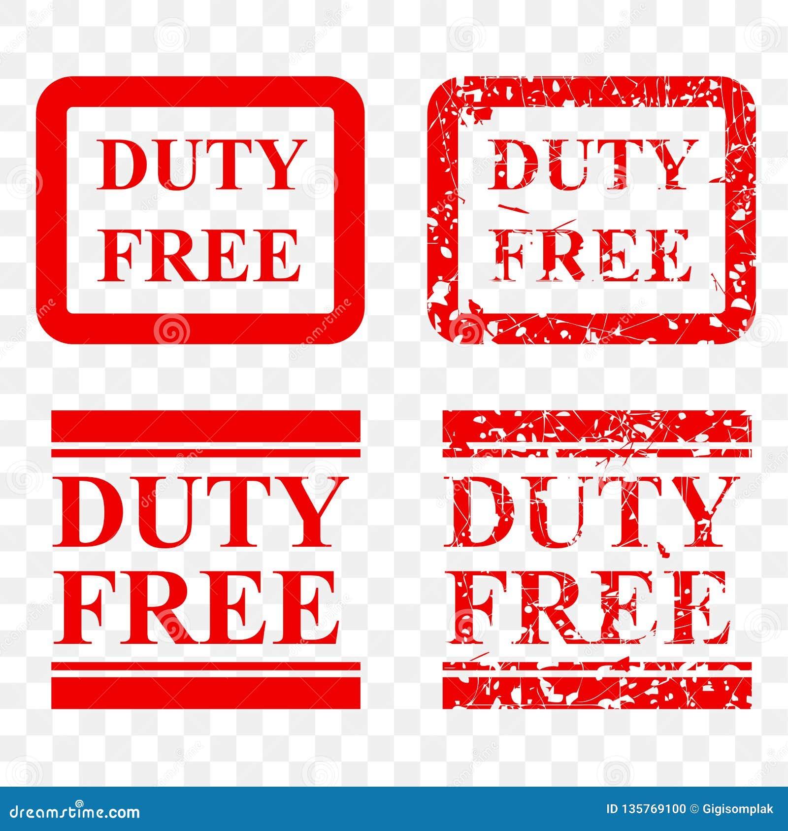 四个样式不加考虑表赞同的人作用,免税,在透明作用背景