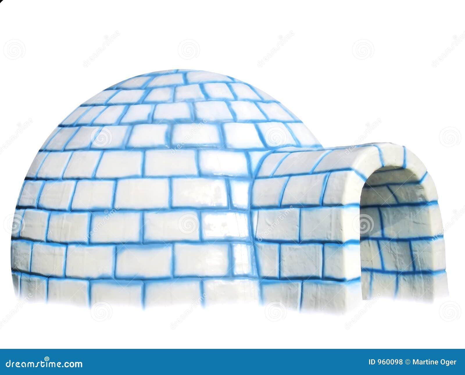 园屋顶的小屋查出