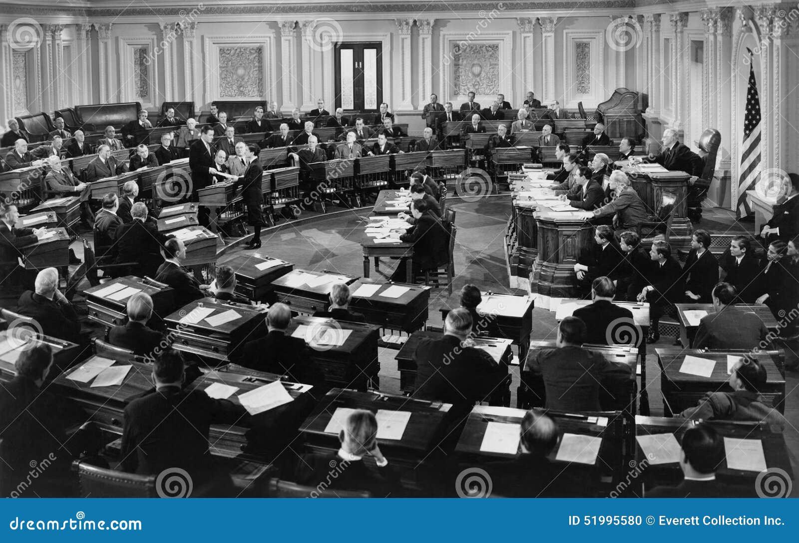 国会(所有人被描述不更长生存,并且庄园不存在 供应商保单将没有式样releas