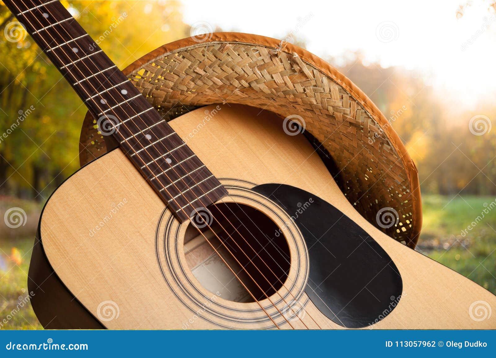 国家和西部音乐